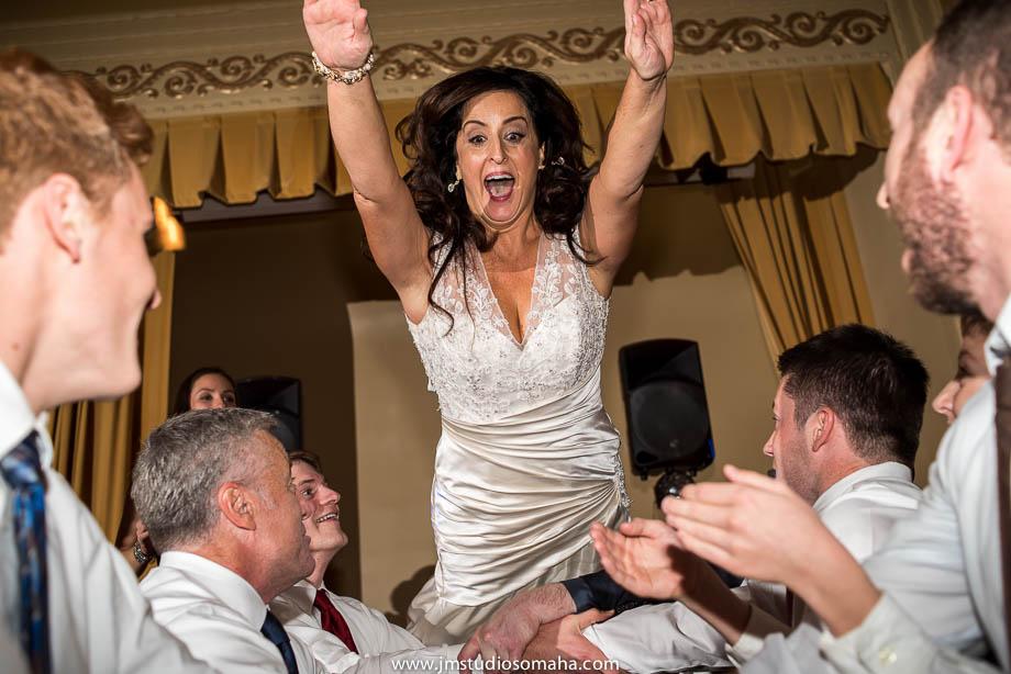 OMAHA WEDDING PHOTOGRAPHERS_HALLOWEEN WEDDING-0034.jpg