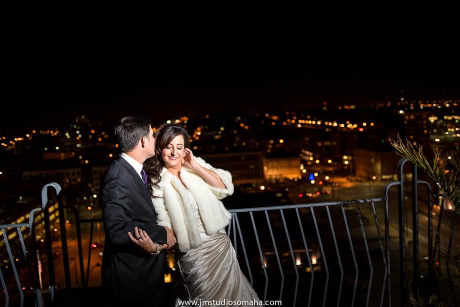 OMAHA WEDDING PHOTOGRAPHERS_HALLOWEEN WEDDING-0032.jpg