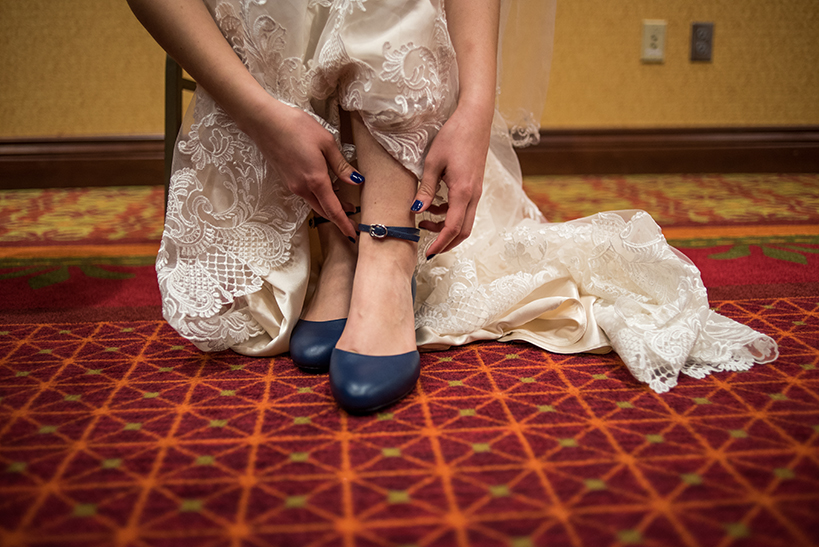 omaha wedding advice.jpg