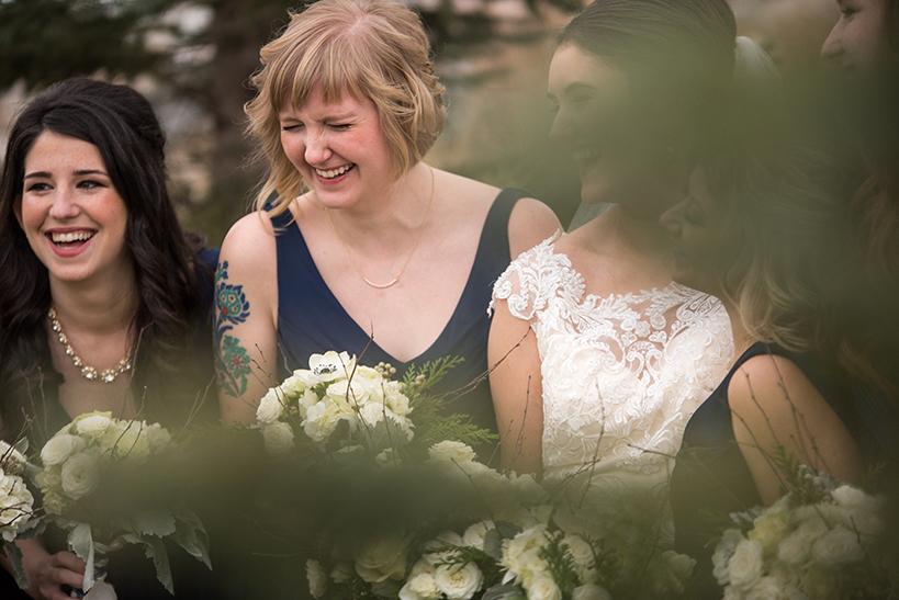 omaha wedding advie