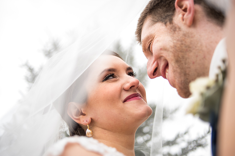 omaha wedding advice3