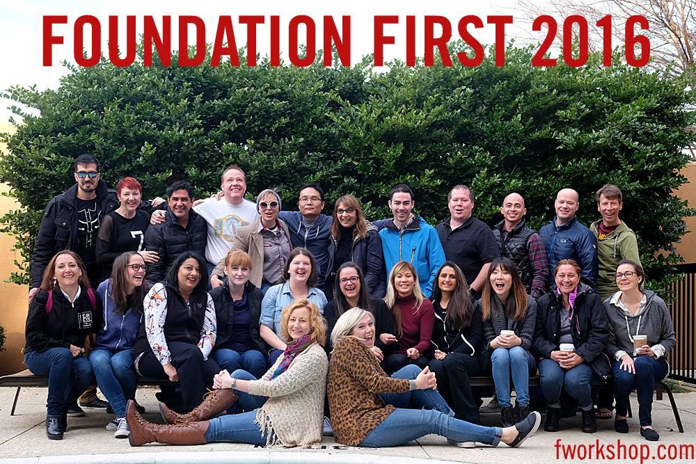 foundation-first-workshops.jpg