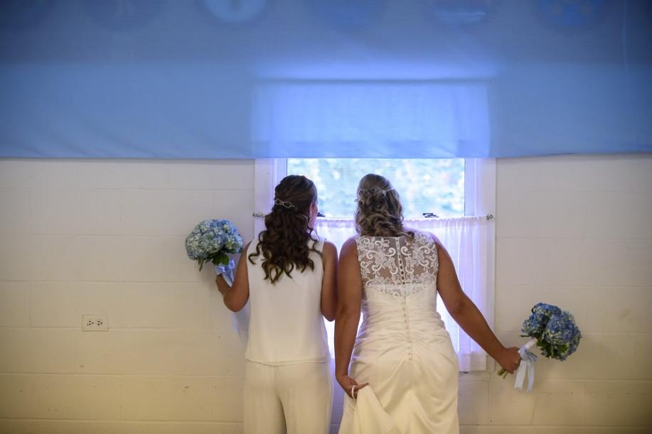 omaha_same_sex_wedding