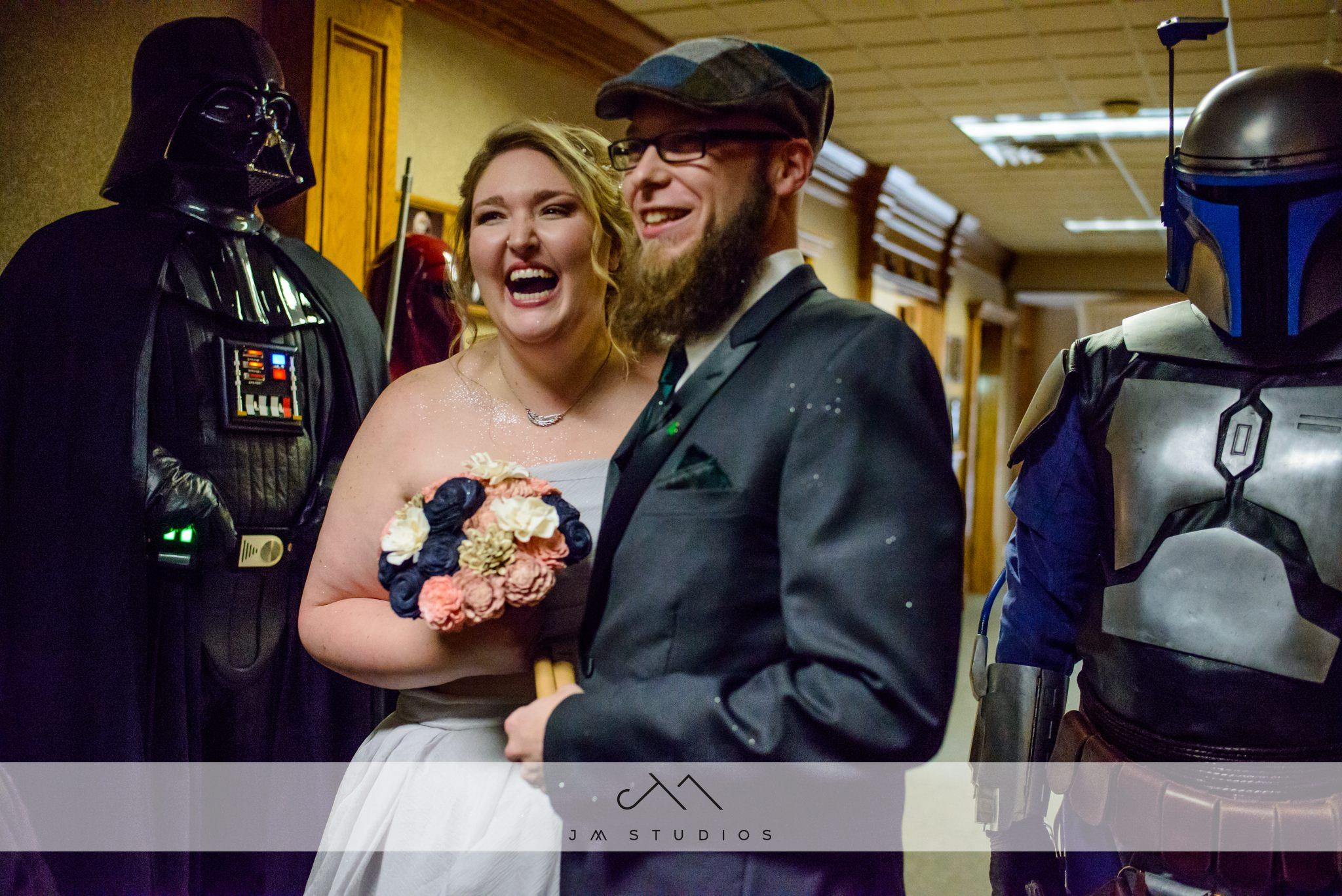 OMAHA PHOTOGRAPHERA_STAR WARS OMAHA WEDDING-0012.jpg
