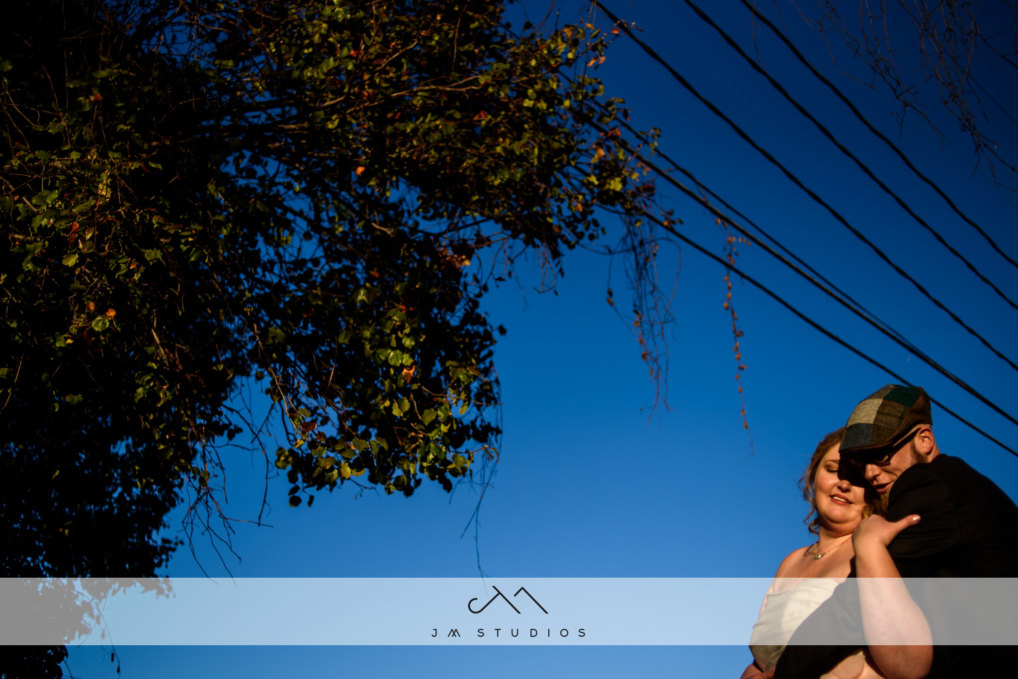 OMAHA PHOTOGRAPHERA_STAR WARS OMAHA WEDDING-0030.jpg