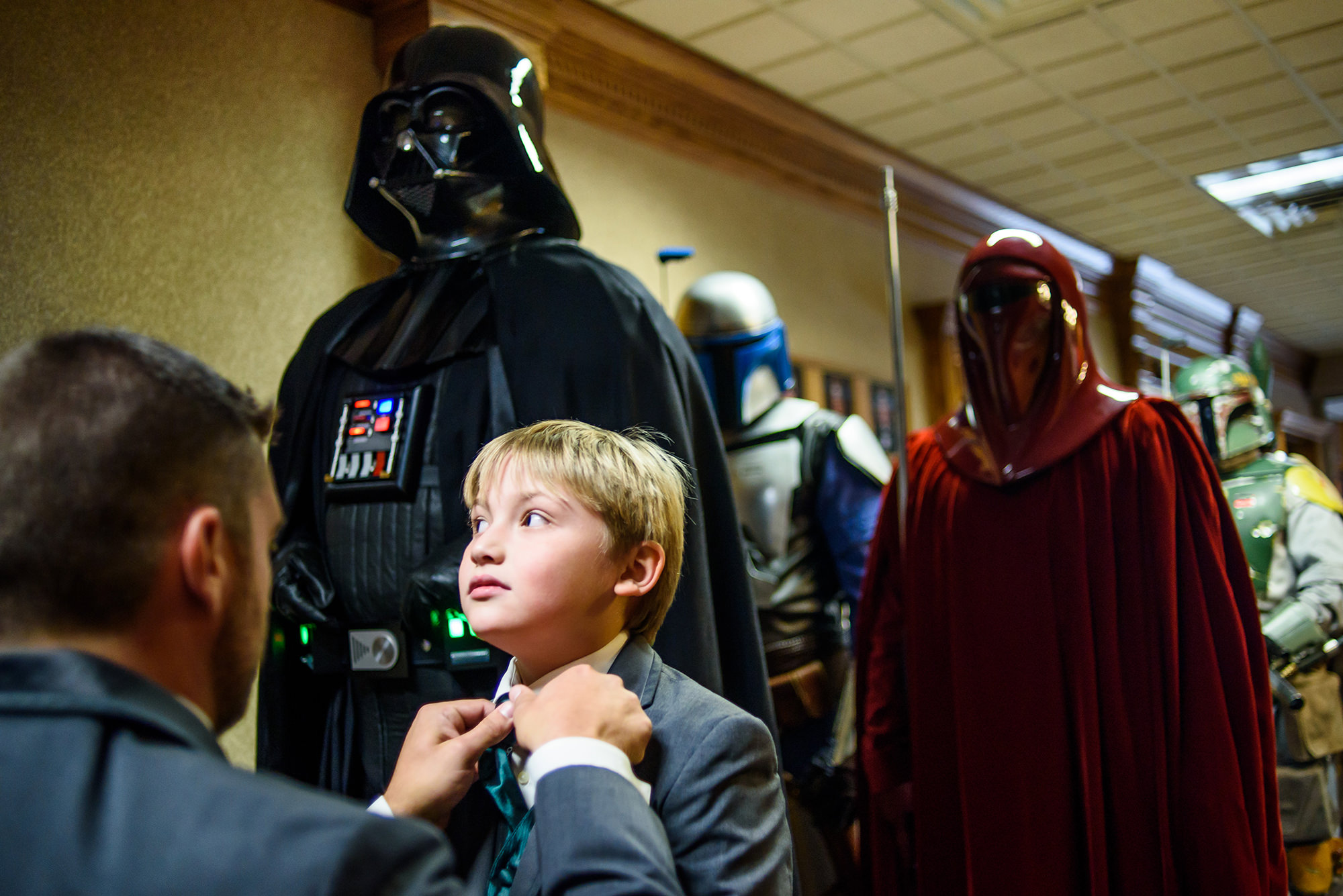 star wars wedding in omaha_omaha wedding photographer.jpg