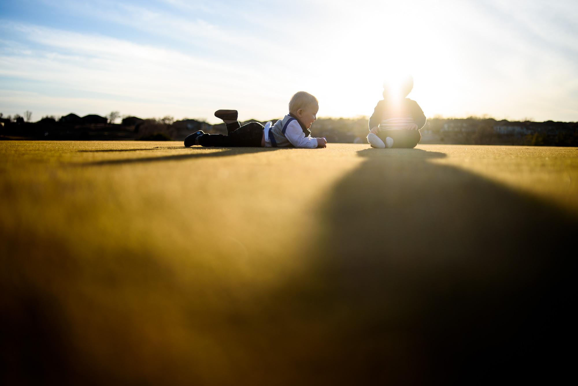OMAHA WEDDING PHOTOGRAPHER_tiburon golf course-0022.jpg