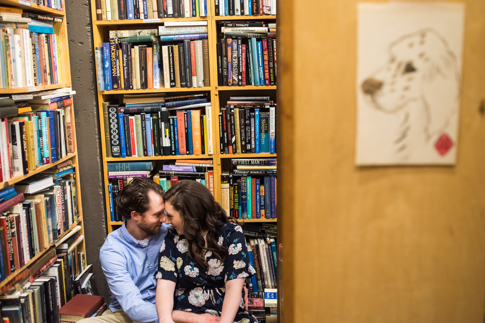 omaha book store engagement photos-017.jpg