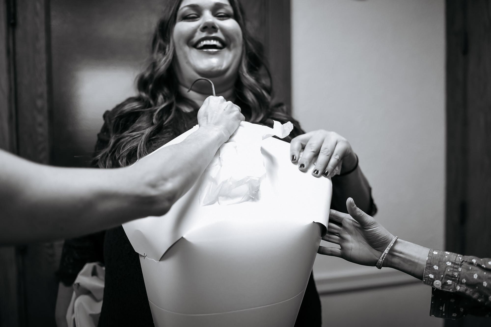 happy hollow wedding omaha wedding photographers0004.JPG