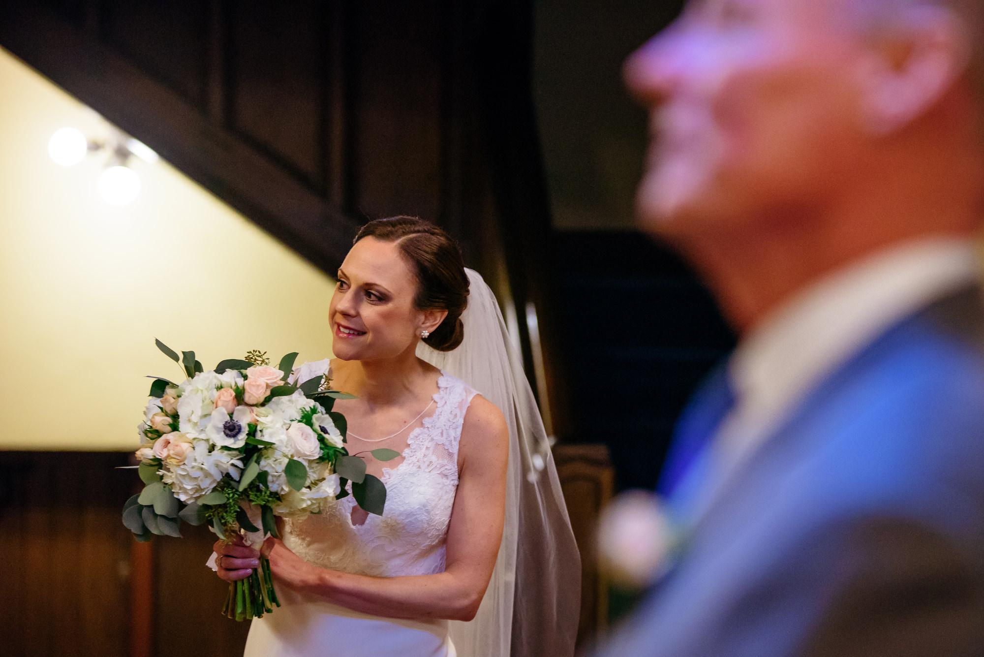 happy hollow wedding omaha wedding photographers0008.JPG