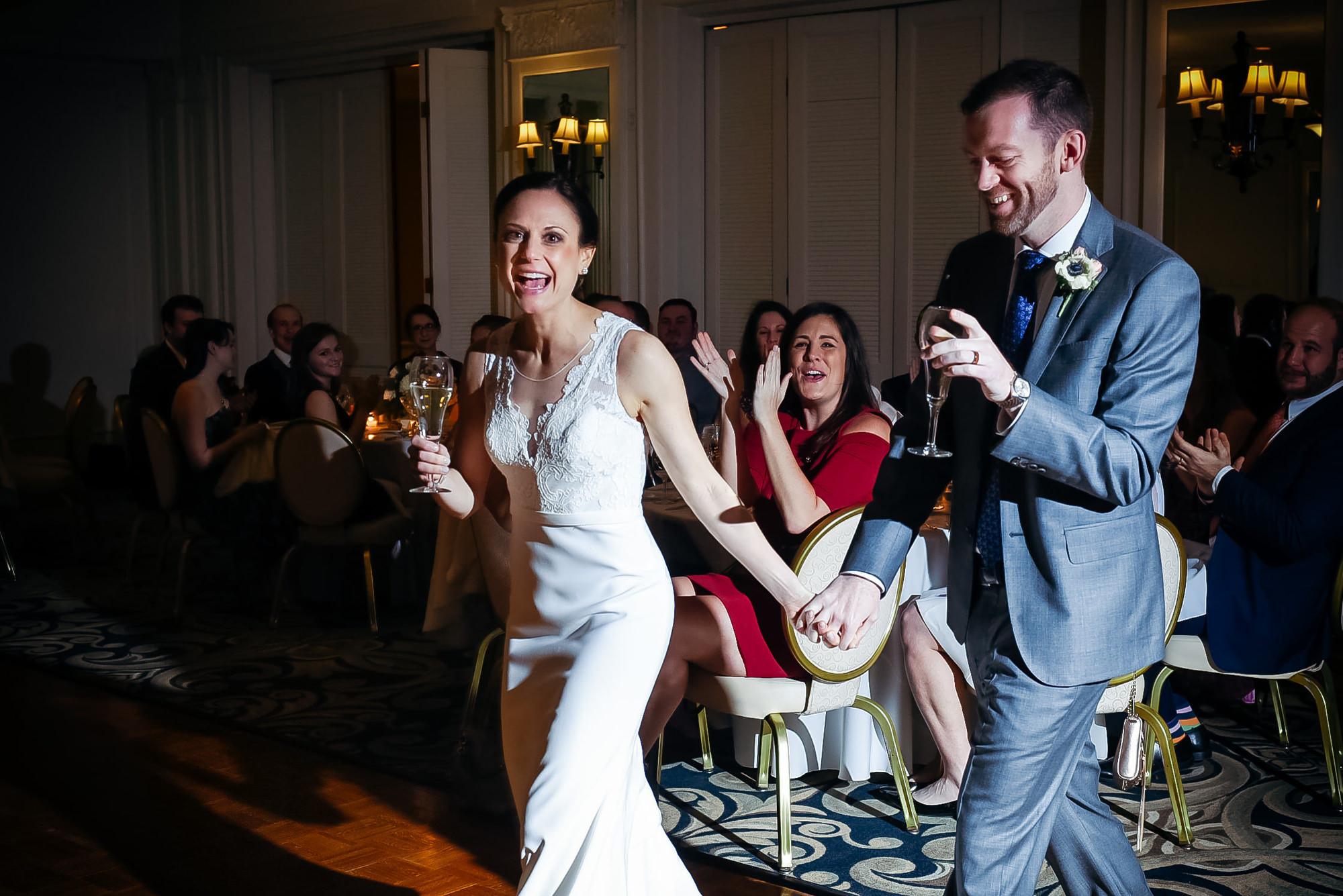 happy hollow wedding omaha wedding photographers0021.JPG