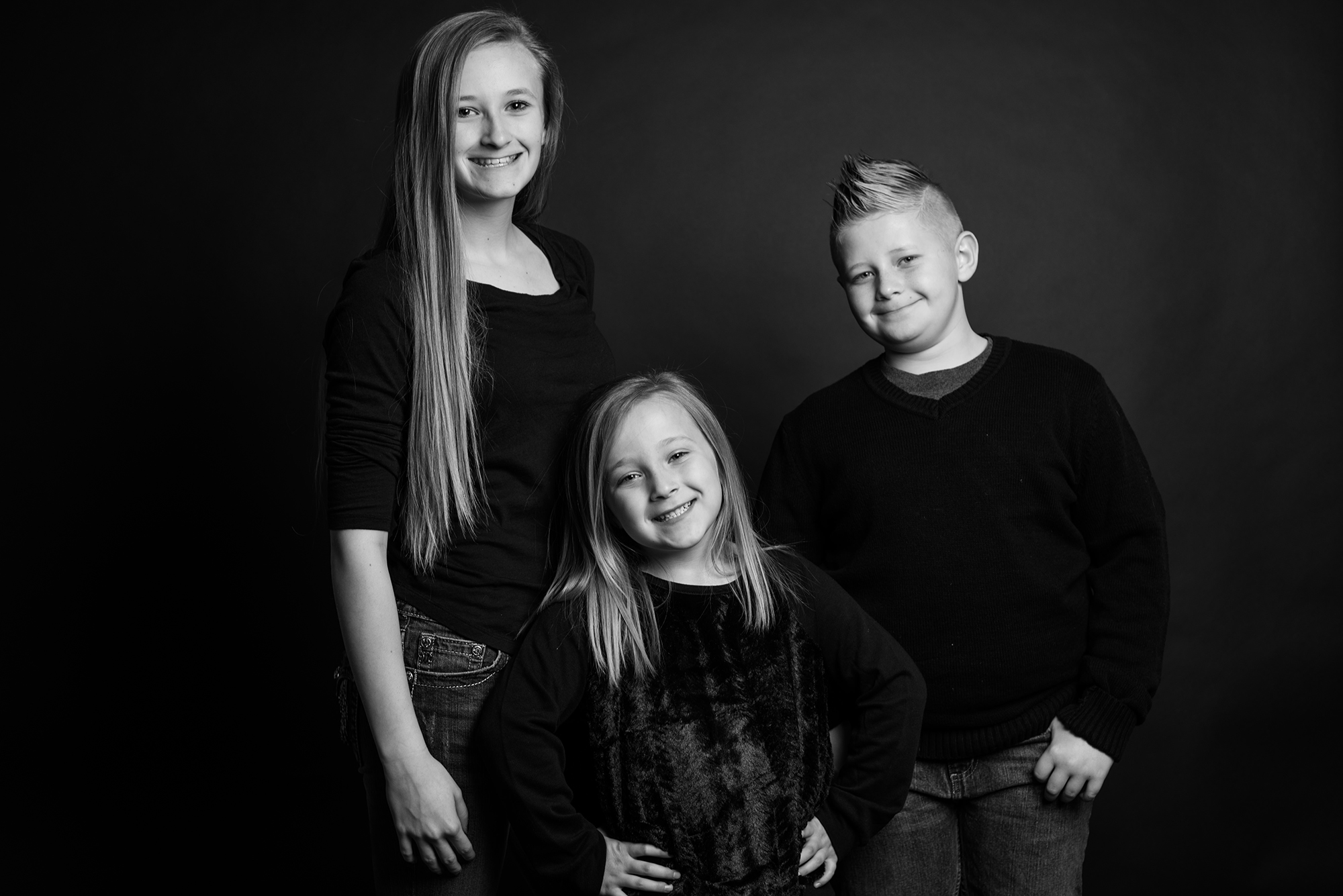 best-omaha-family-photographers-unique.jpg