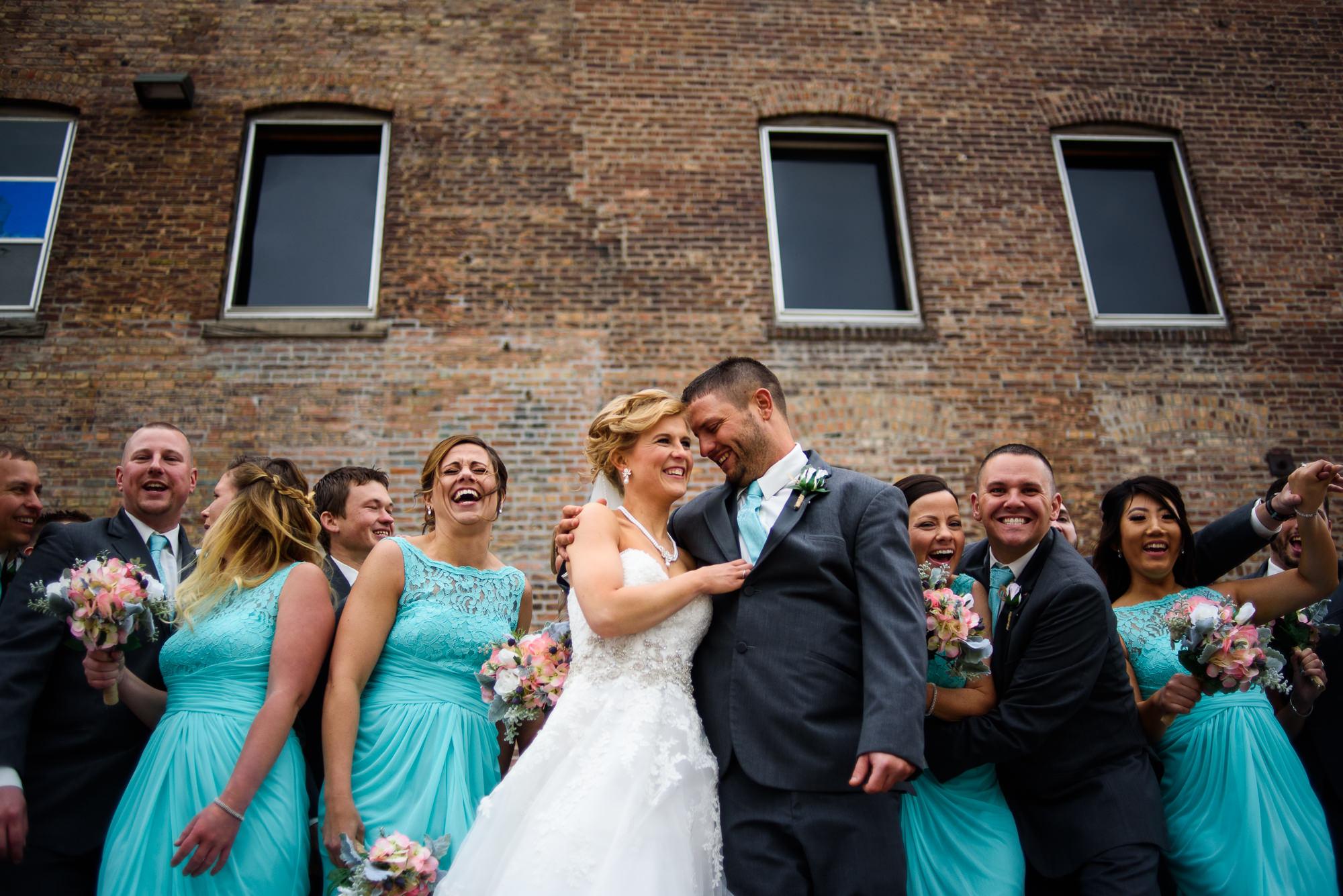 WEDDING-PHOTOGRAPHERS-IN-OMAHA-0018.jpg