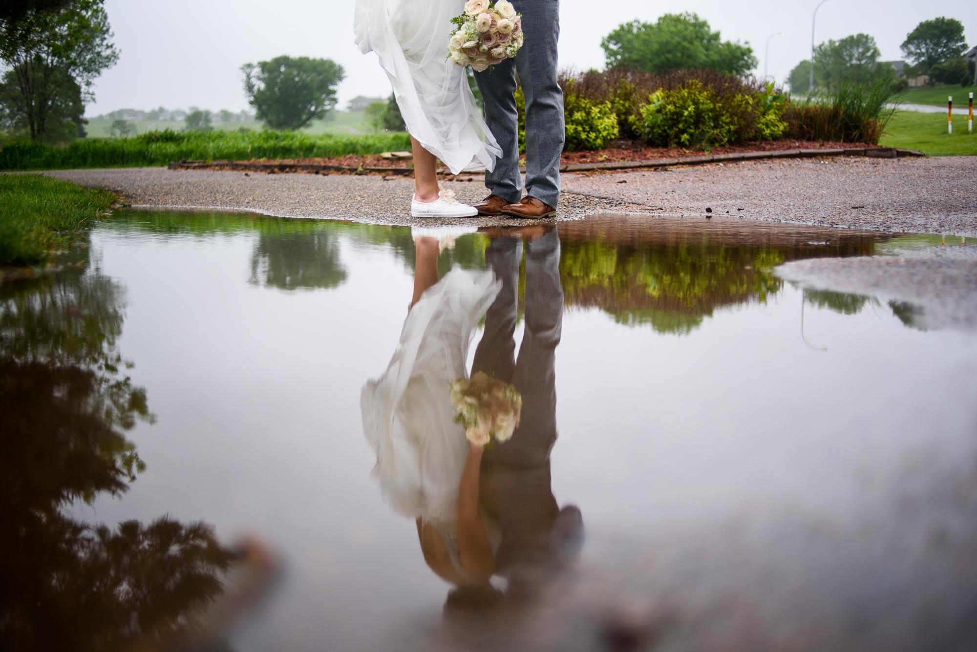 SIOUX-CITY-WEDDING-PHOTOGRAPHER-0008.jpg