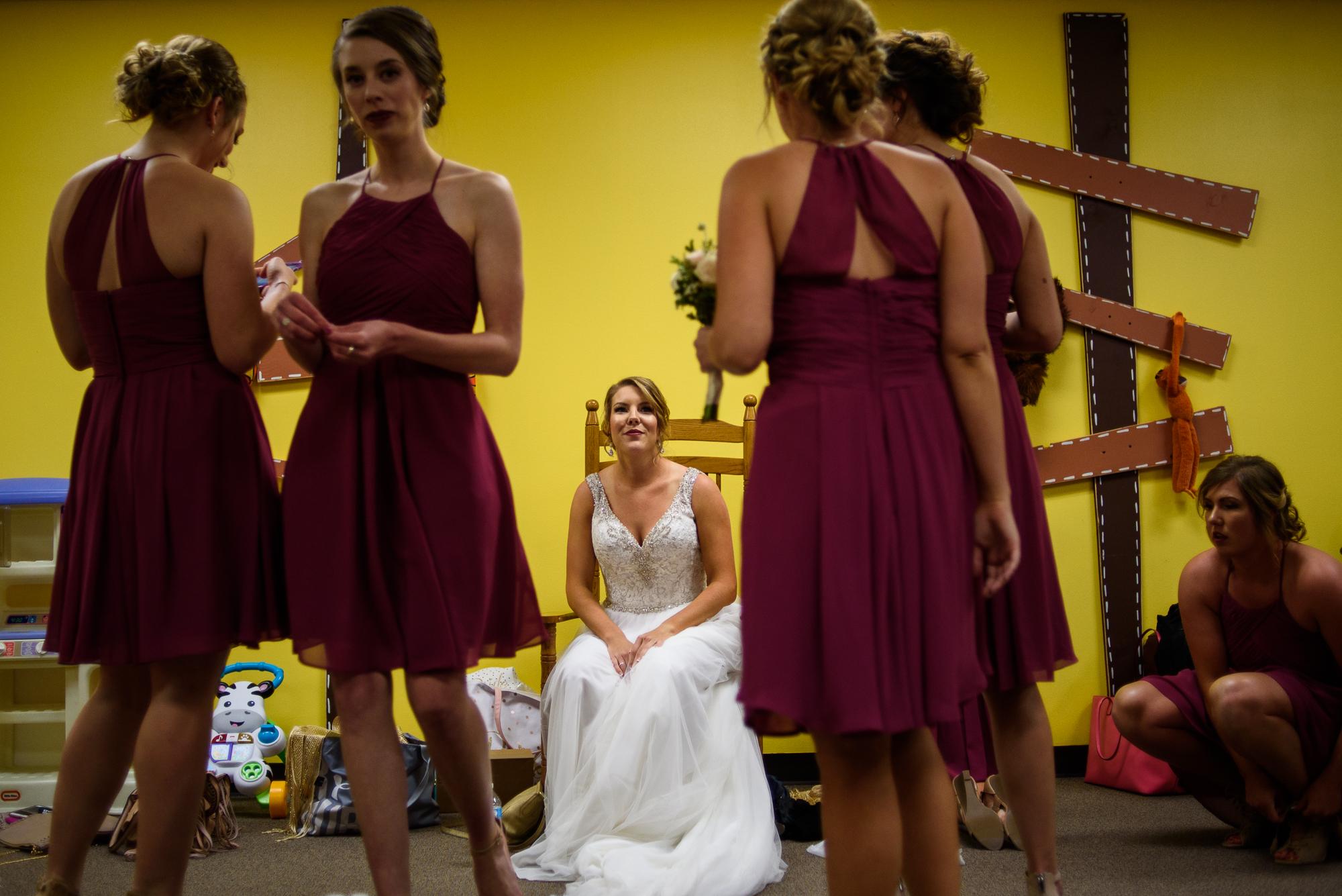 SIOUX-CITY-WEDDING-PHOTOGRAPHER-0013.jpg