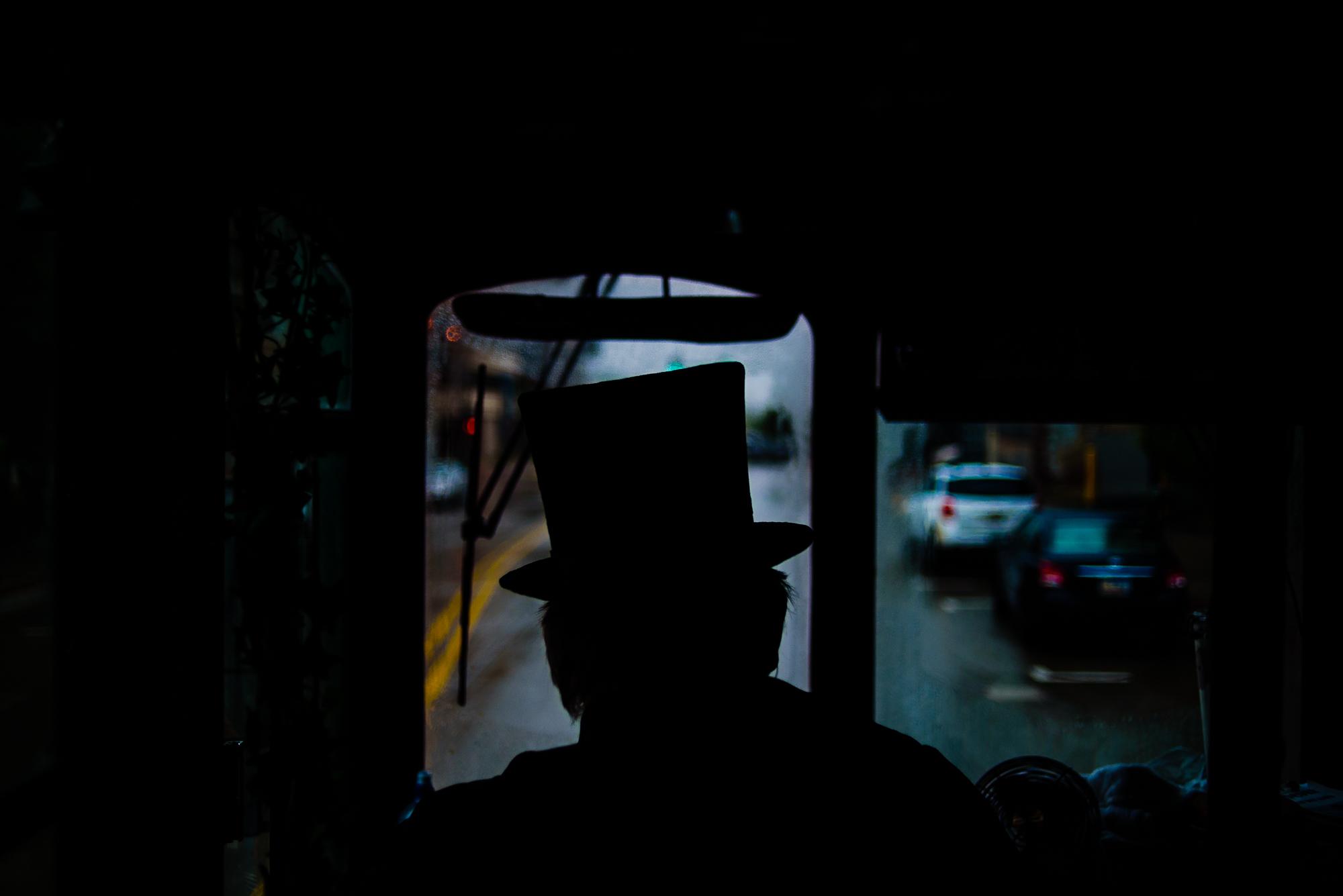 SIOUX-CITY-WEDDING-PHOTOGRAPHER-0027.jpg