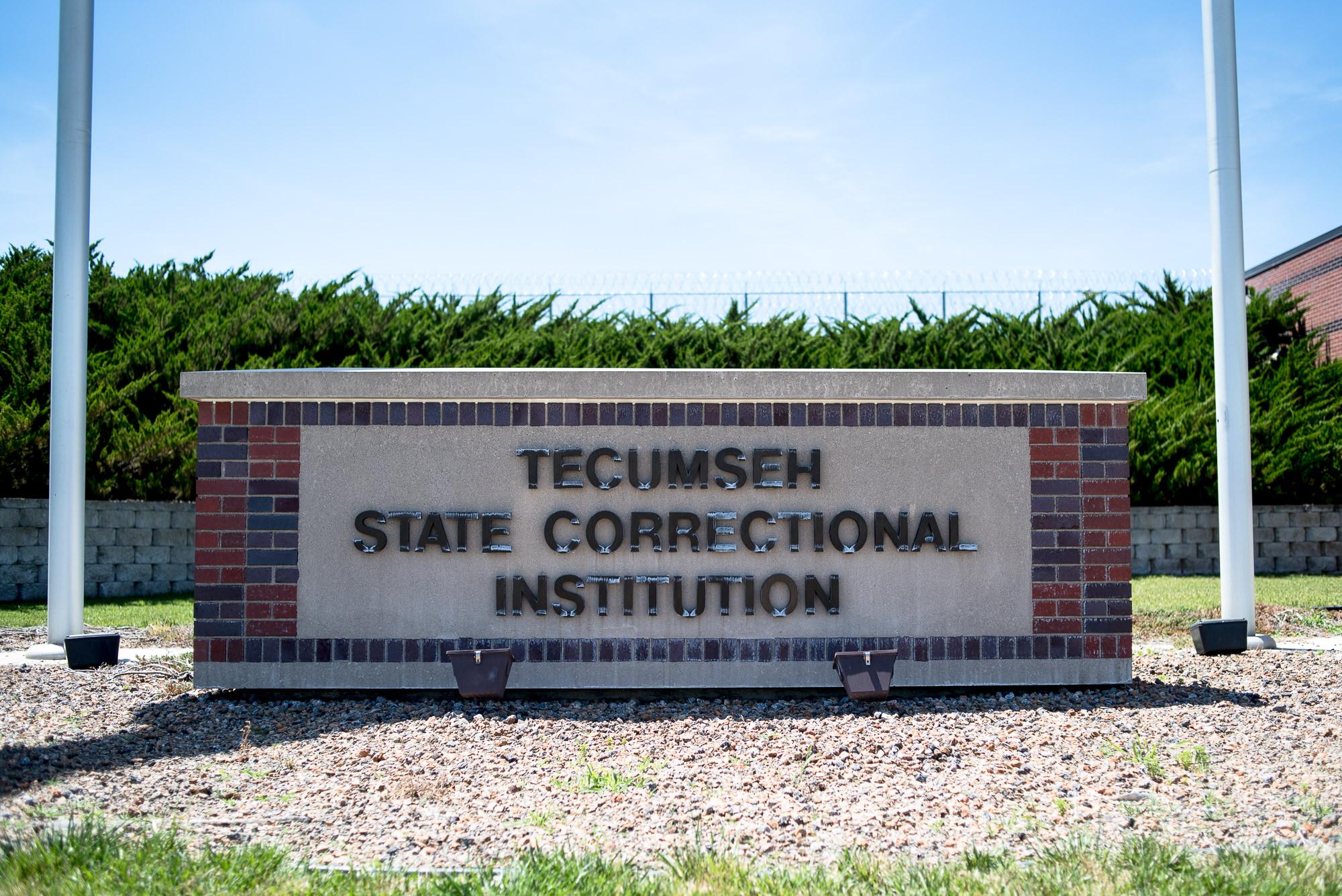 DEFY VENTURES TECUMSEH CORRECTIONAL INSTITUTION NEBRASKA 2017-0002.JPG