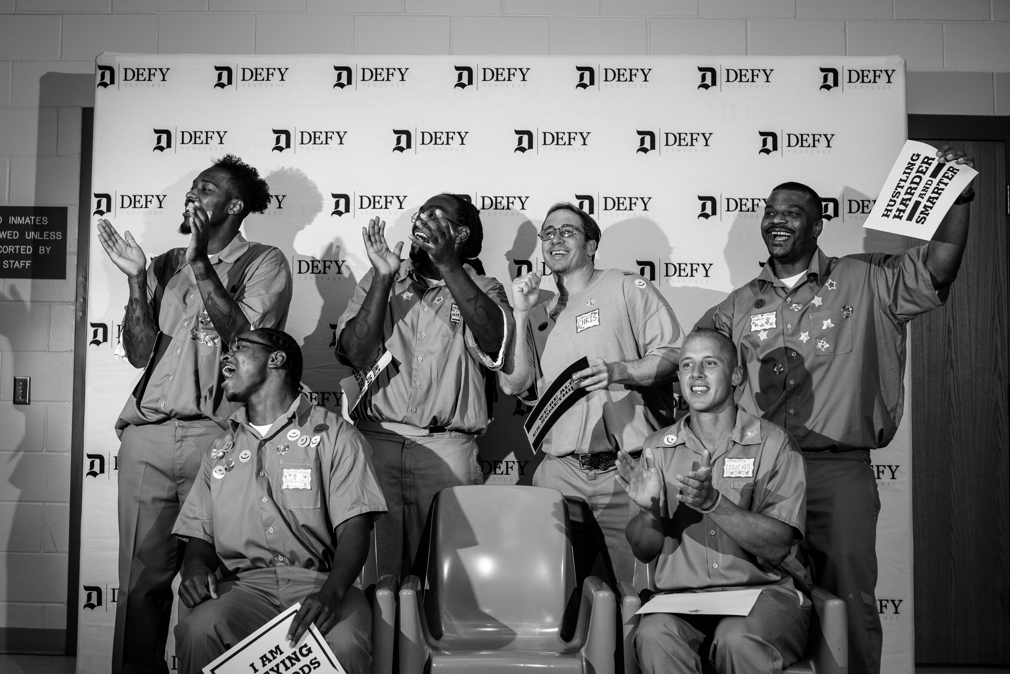 DEFY VENTURES TECUMSEH CORRECTIONAL INSTITUTION NEBRASKA 2017-0012.JPG