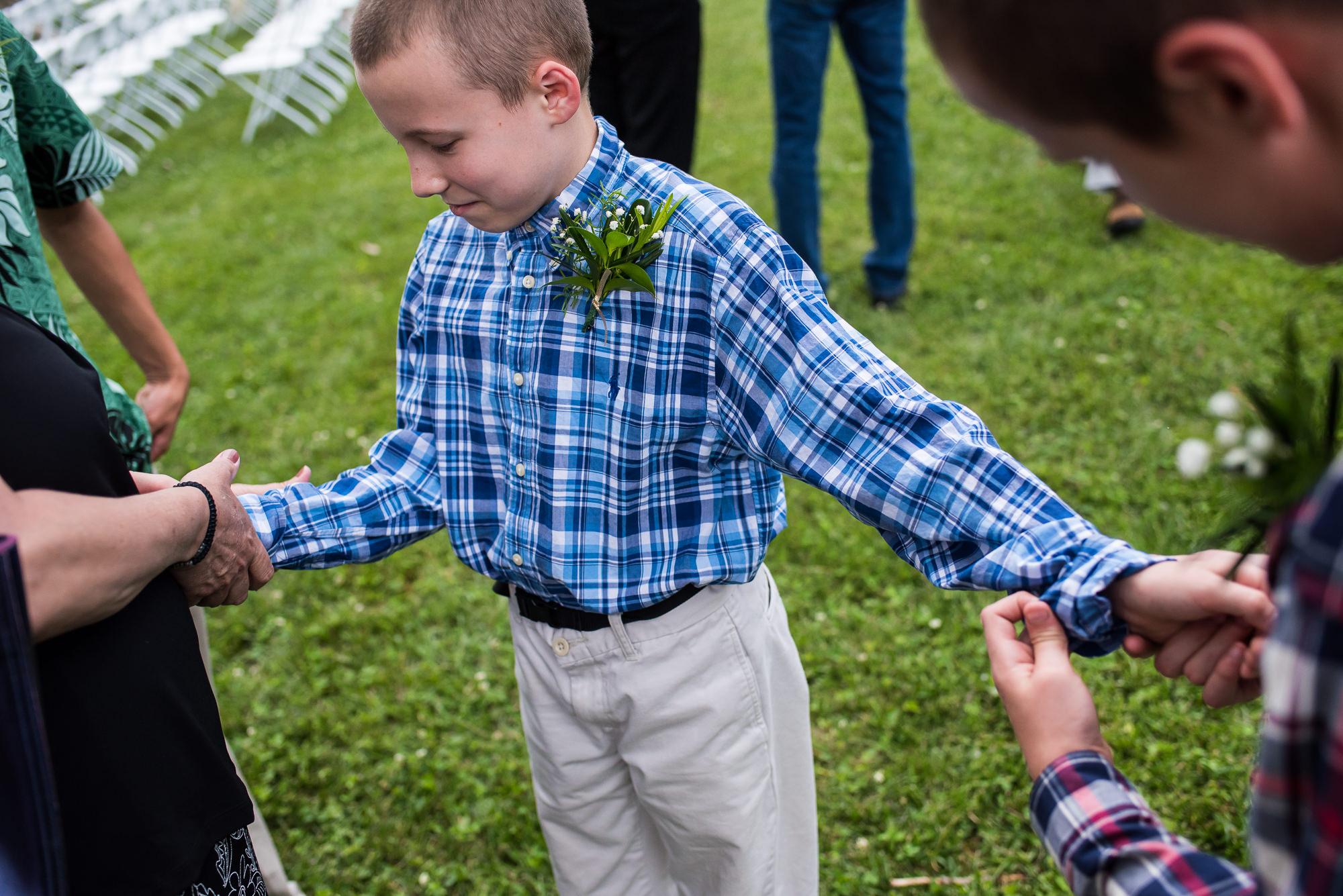 WEDDING-PHOTOGRAPHERS-IN-IOWA-0008.jpg