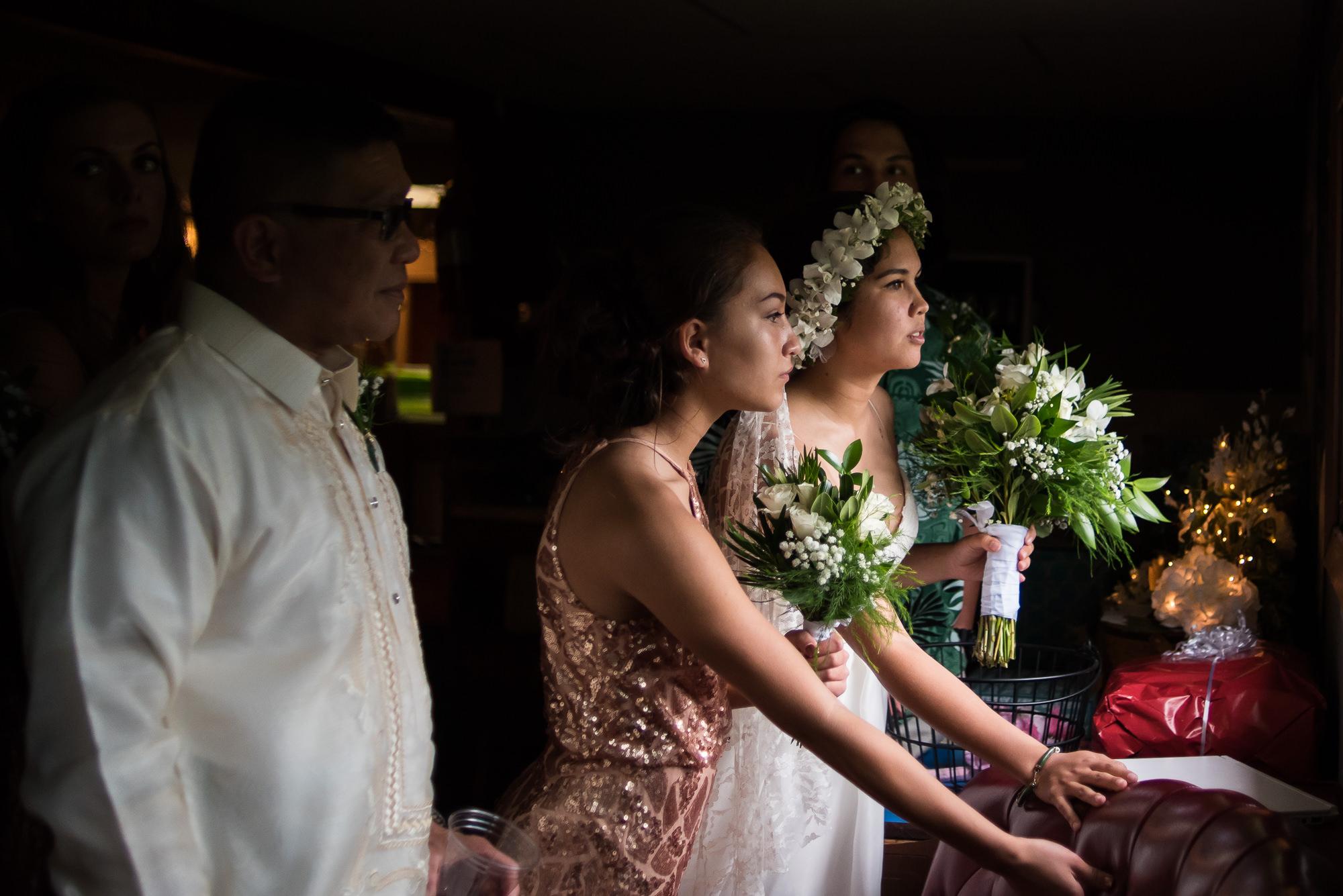 WEDDING-PHOTOGRAPHERS-IN-IOWA-0011.jpg