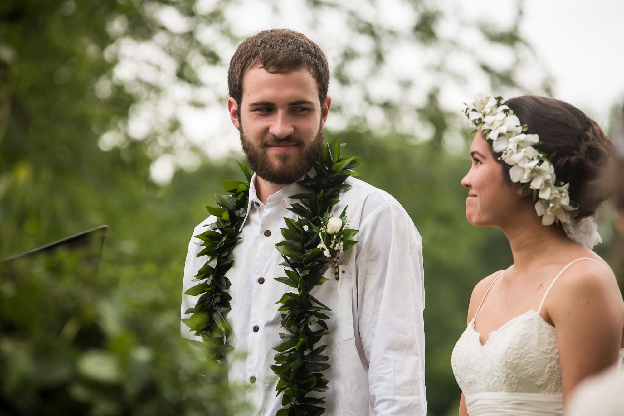 WEDDING-PHOTOGRAPHERS-IN-IOWA-0015.jpg