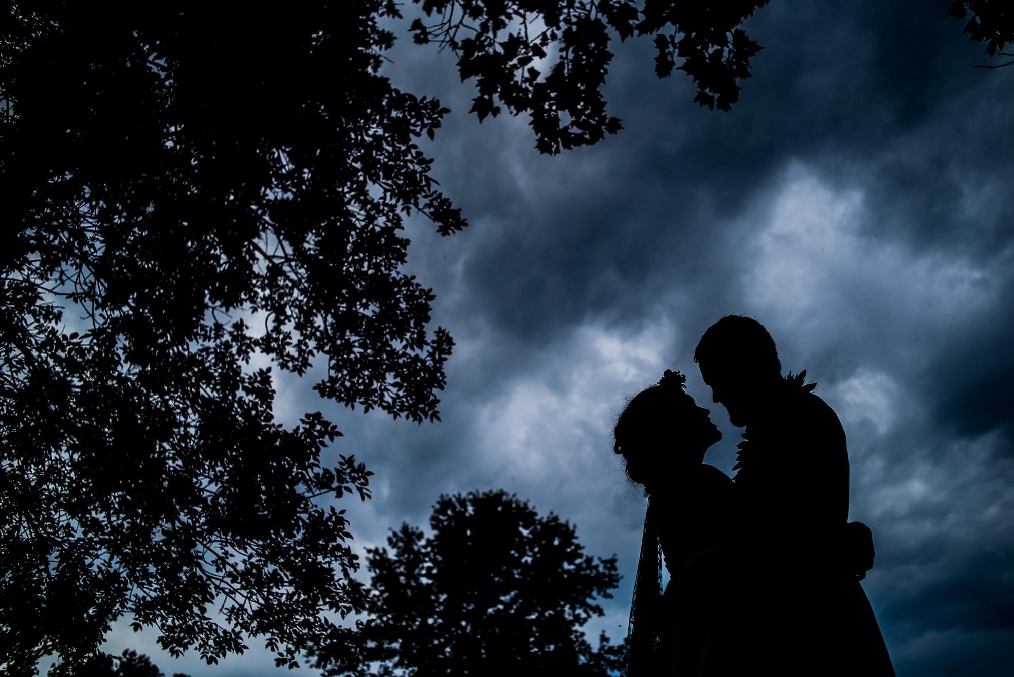 WEDDING-PHOTOGRAPHERS-IN-IOWA-0027.jpg