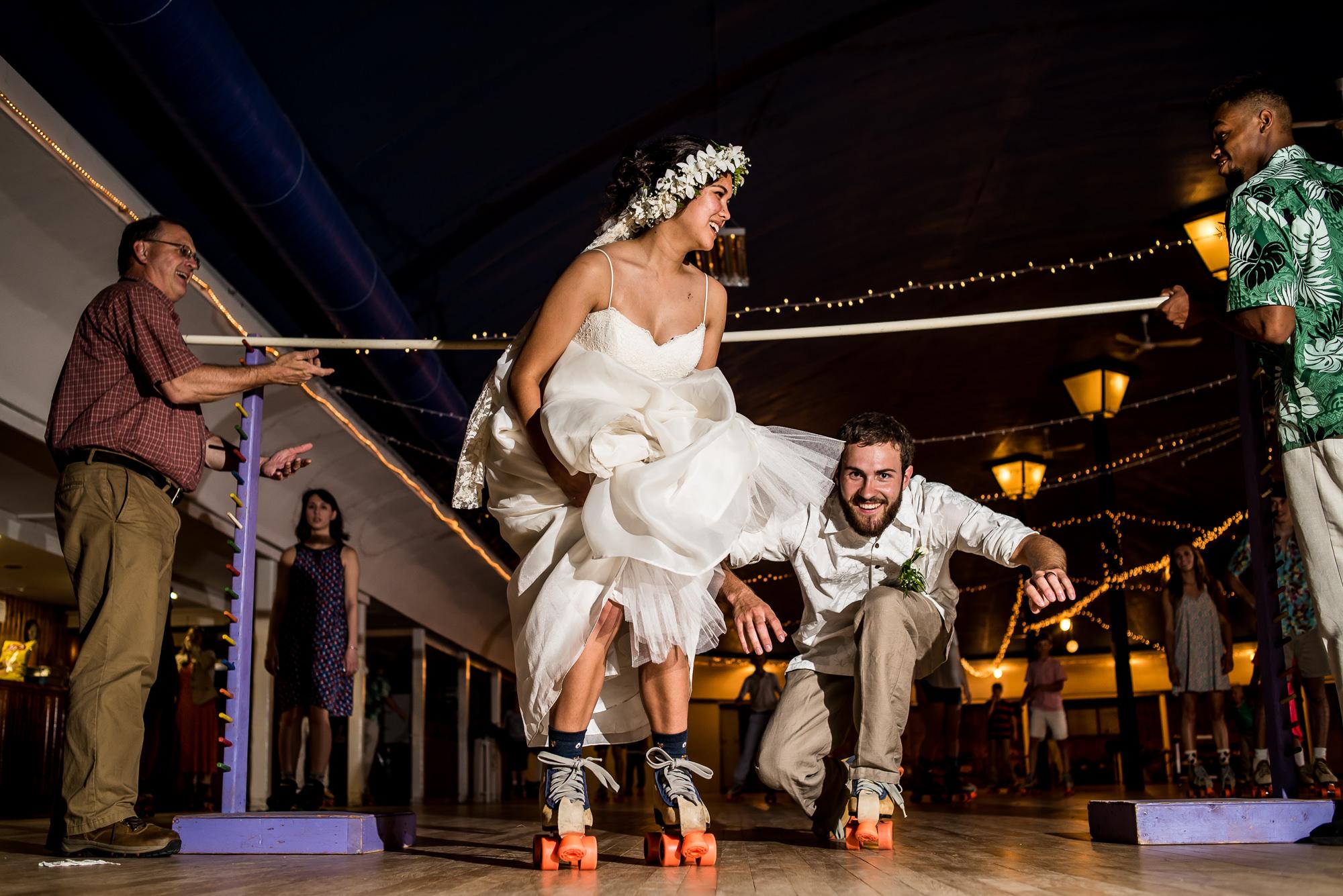 WEDDING-PHOTOGRAPHERS-IN-IOWA-0038.jpg