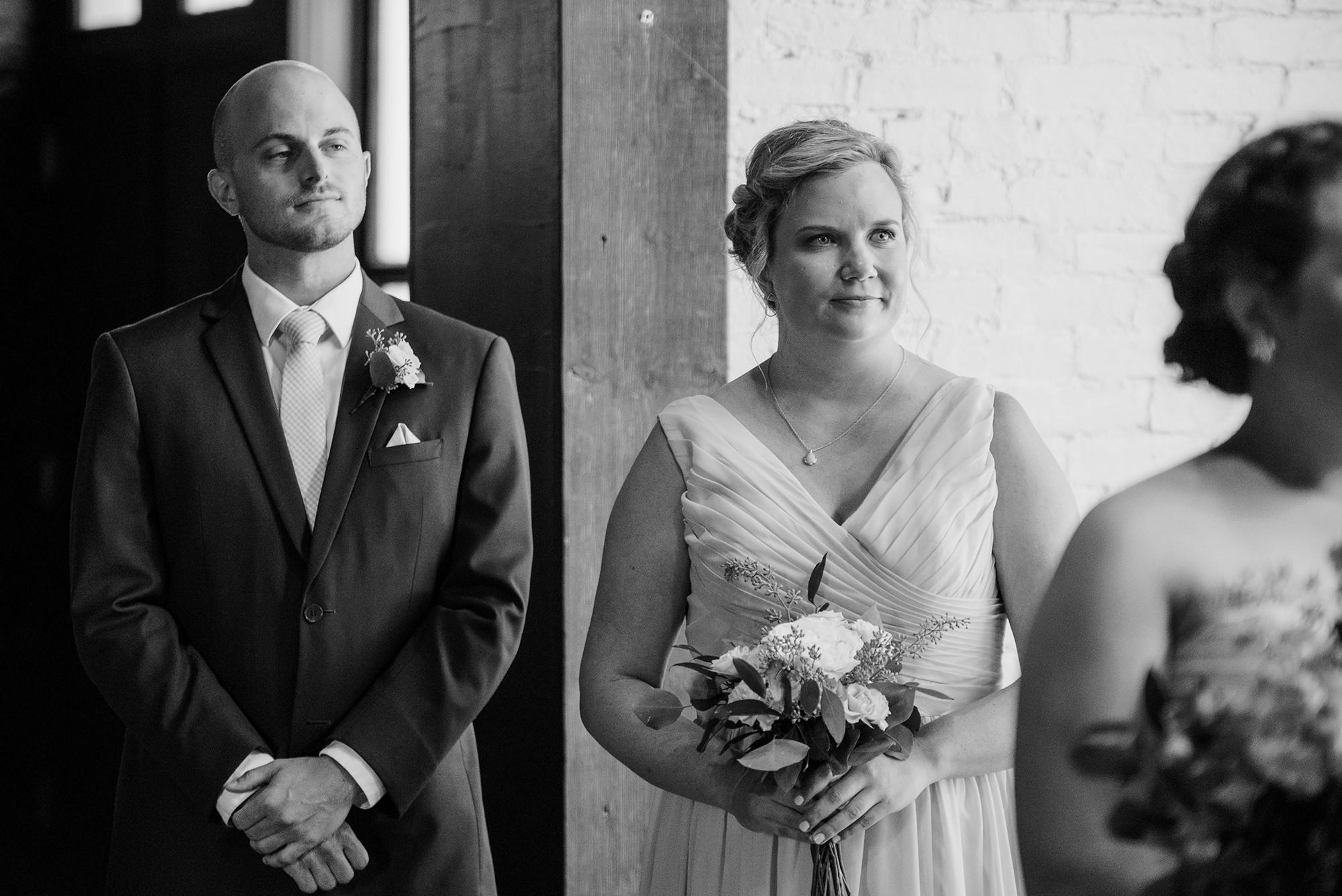 MALE BRIDESMAID.jpg