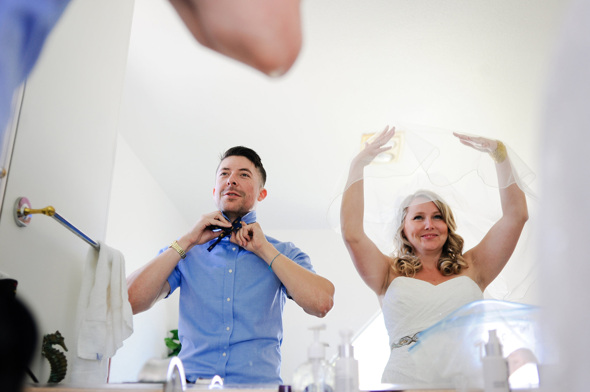 MALE BRIDSMAN AT CALIFORNIA WEDDING.jpg