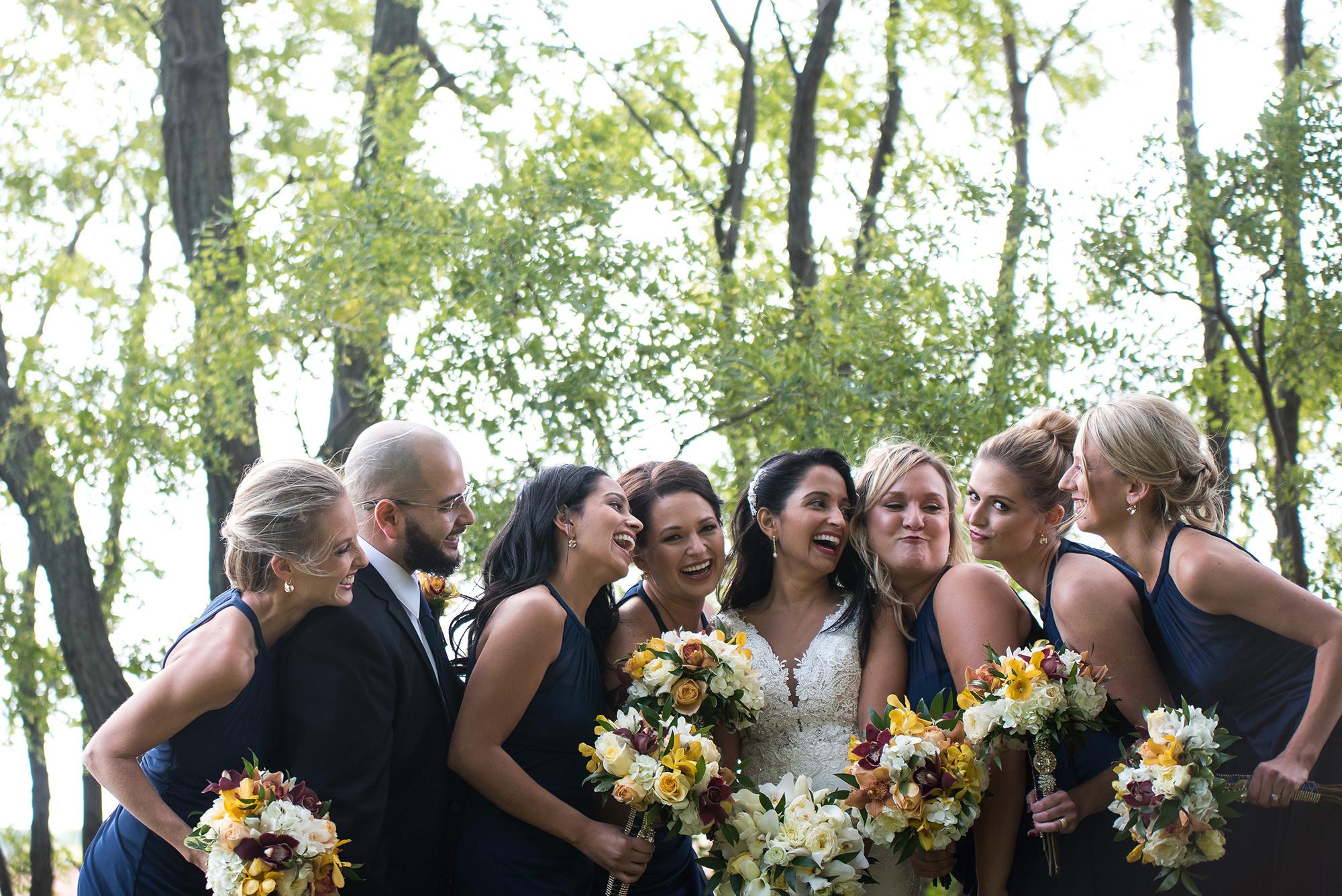 MALE BRIDESMAN AT OMAHA WEDDING.jpg