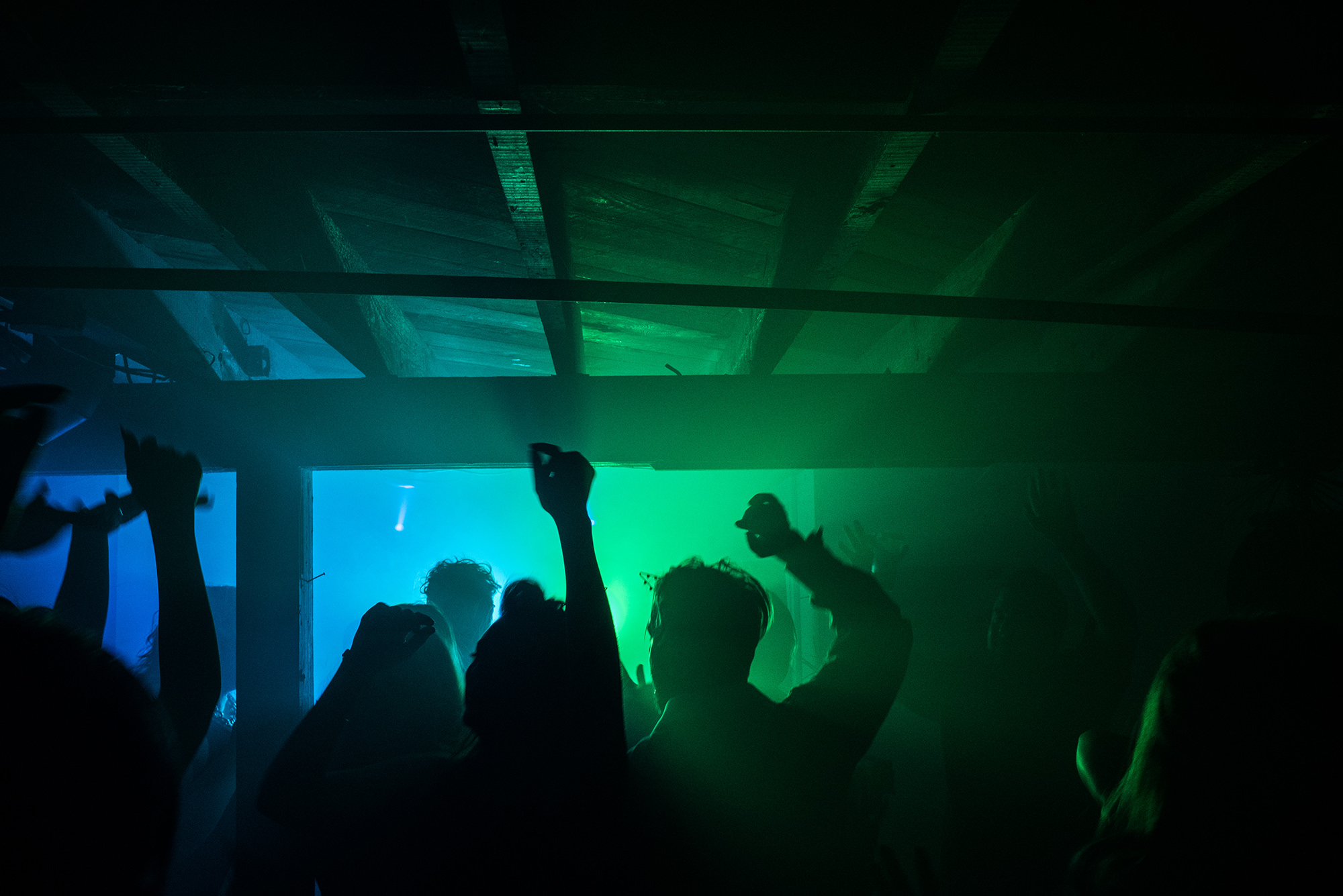 CLUB DJ AT OMAHA WEDDING.jpg