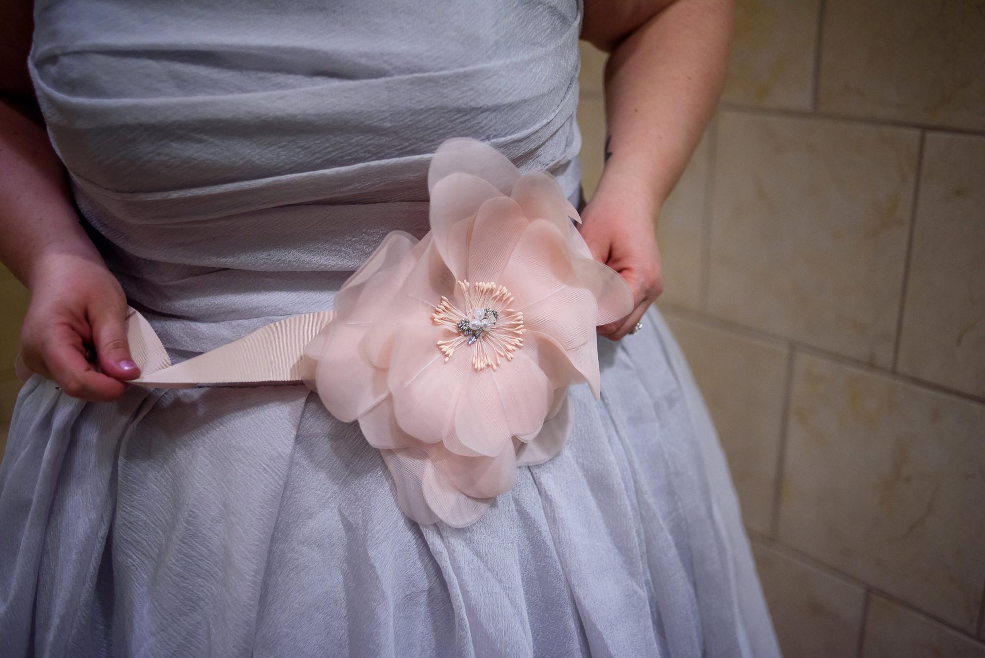 GREY WEDDING DRESS IN OMAHA.jpg