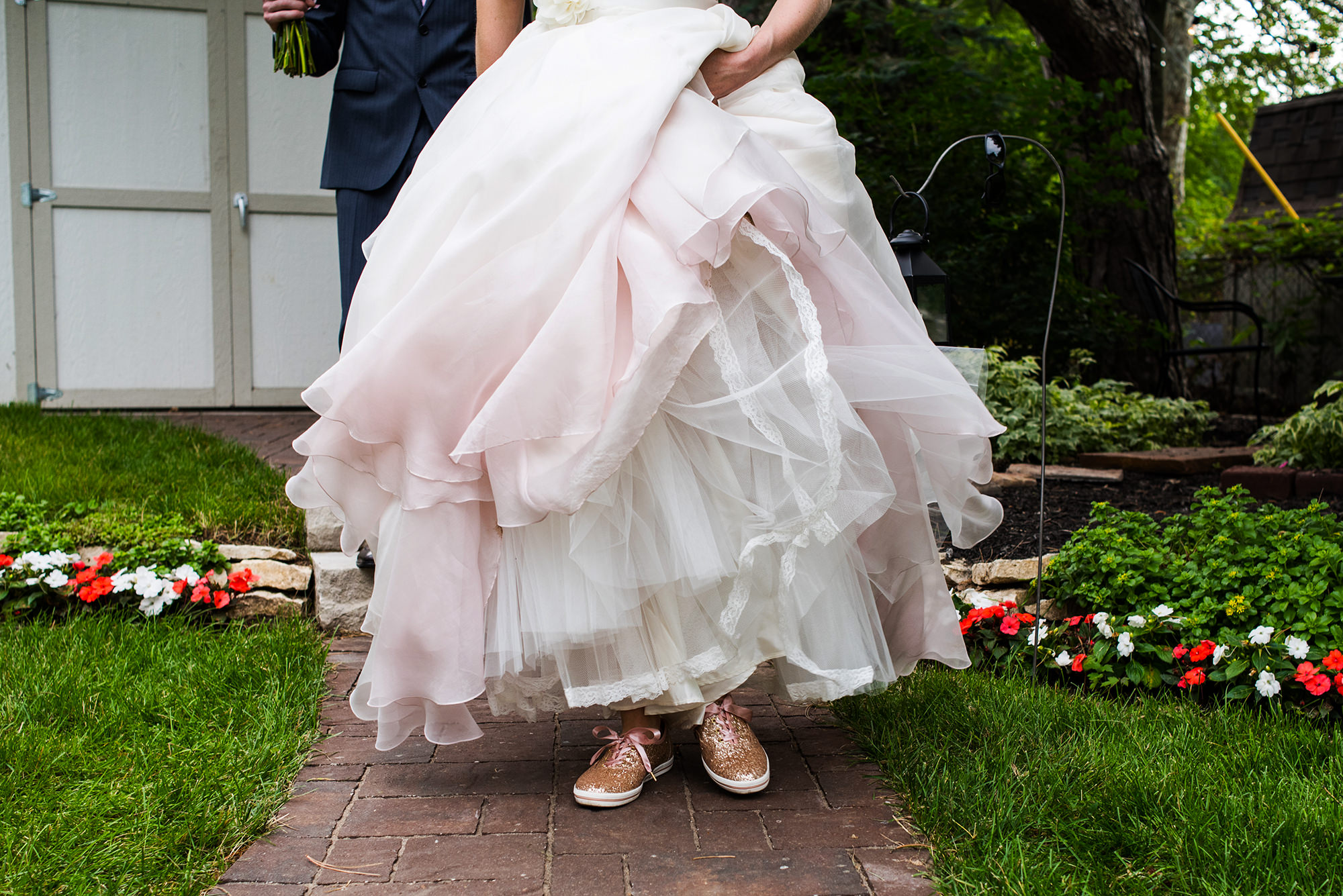 PINK WEDDING DRESS IN OMAHA.jpg