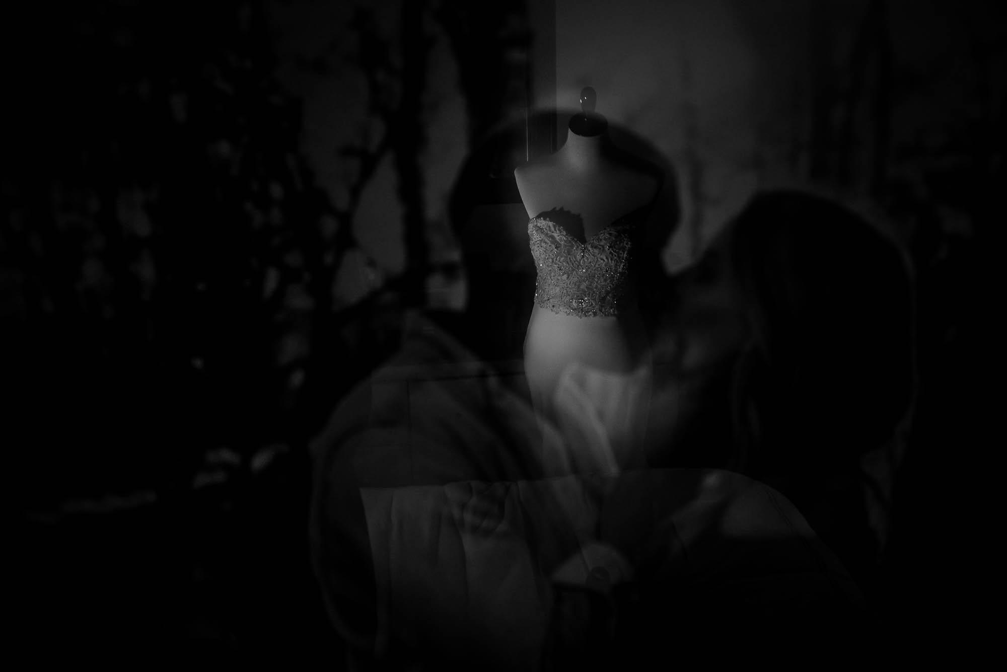 LUCILE'S OLD MARKET OMAHA WEDDING-0001.jpg
