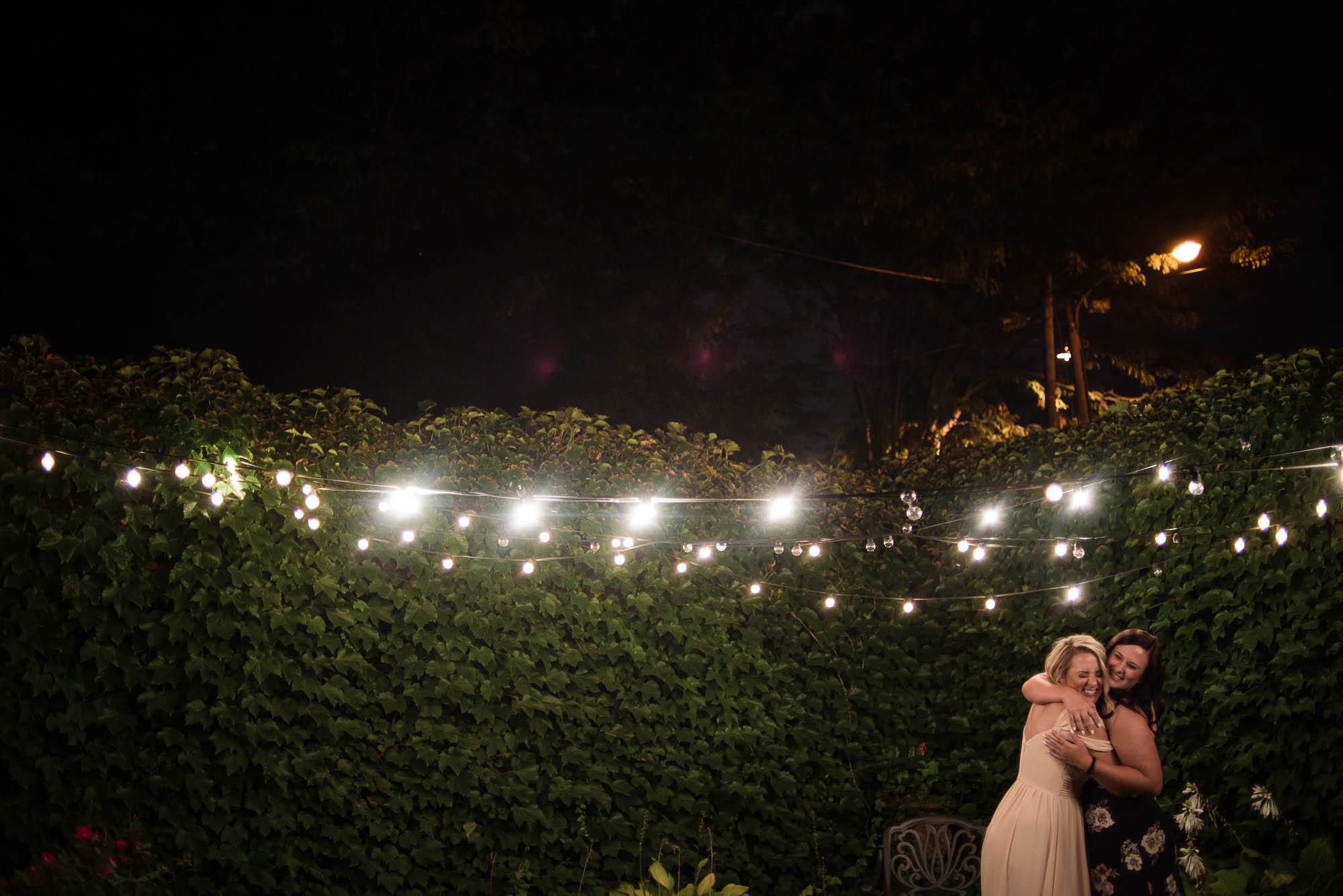 LUCILE'S OLD MARKET OMAHA WEDDING-0027.jpg