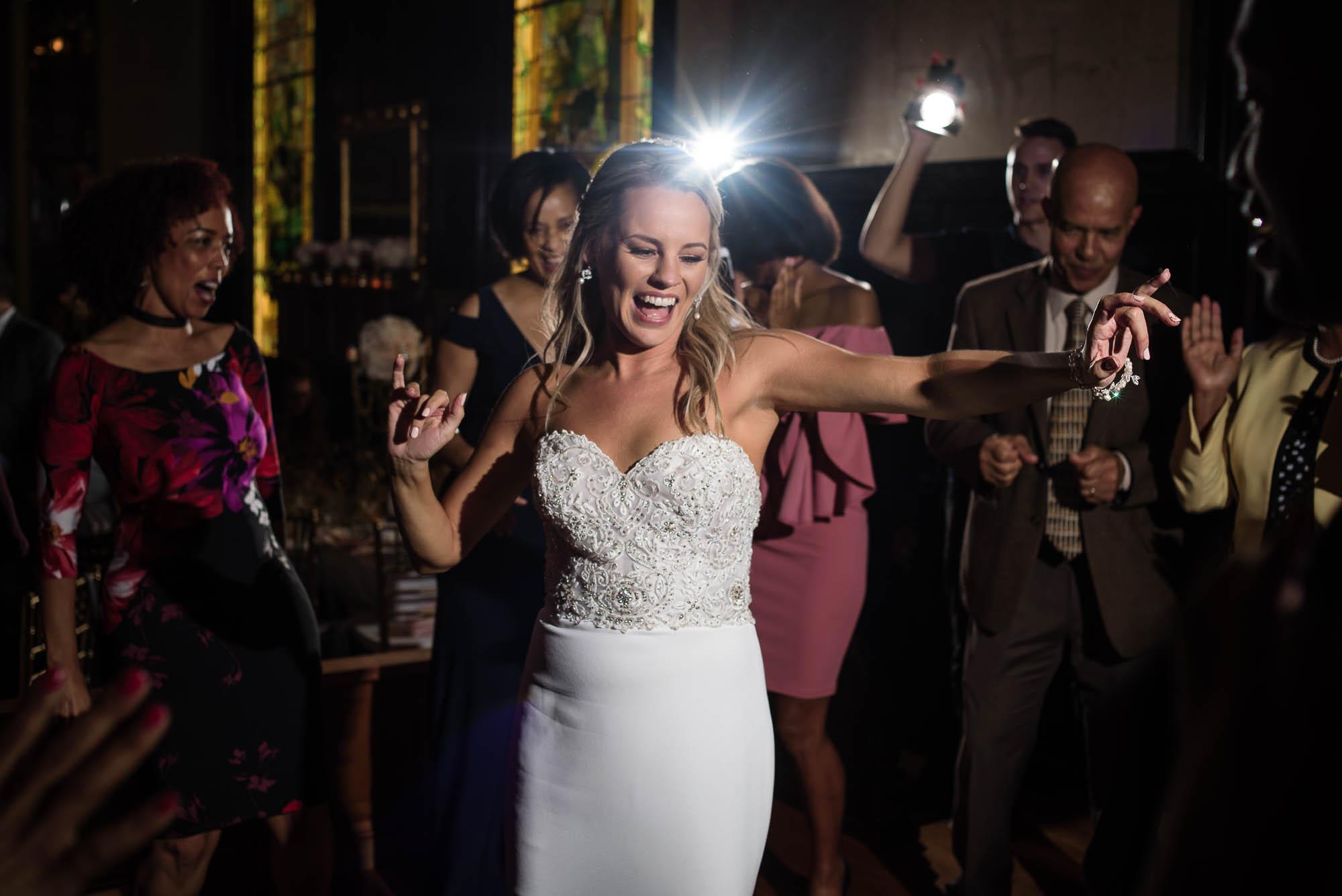 LUCILE'S OLD MARKET OMAHA WEDDING-0029.jpg