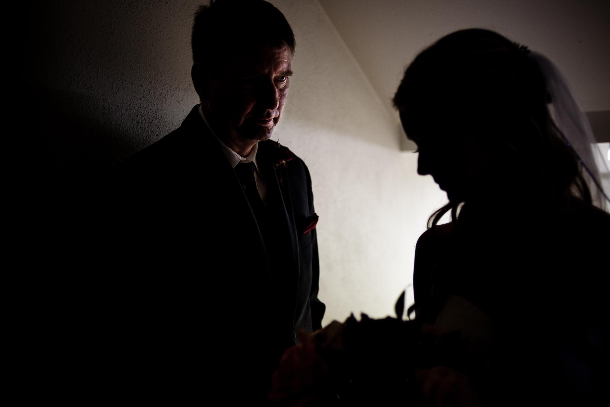 LAURITZEN GARDENS OMAHA WEDDING-010.jpg