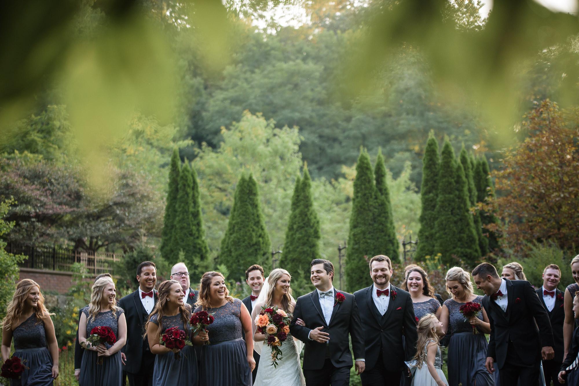 LAURITZEN GARDENS OMAHA WEDDING-018.jpg