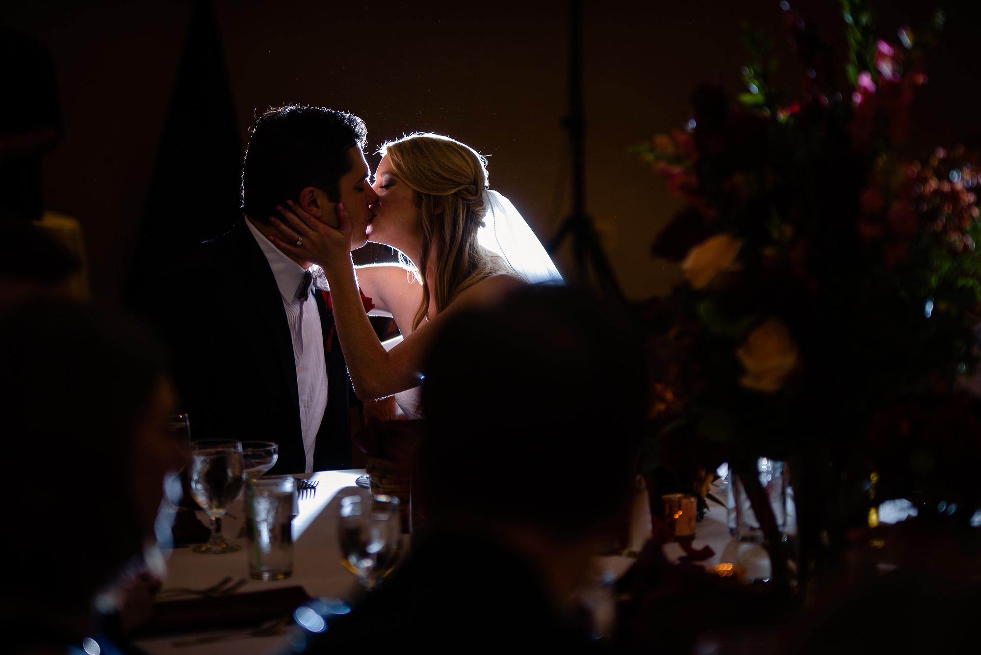 LAURITZEN GARDENS OMAHA WEDDING-024.jpg