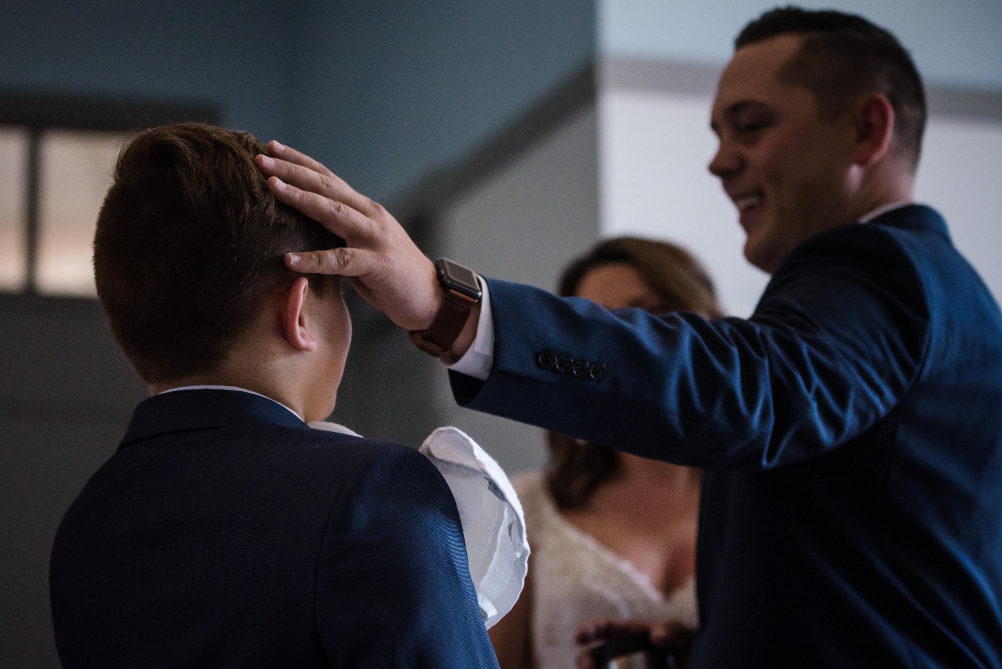 KEVIN-STACY-NOAHS-EVENT-VENUE-OMAHA-WEDDING-PHOTOGRAPHER-011.jpg