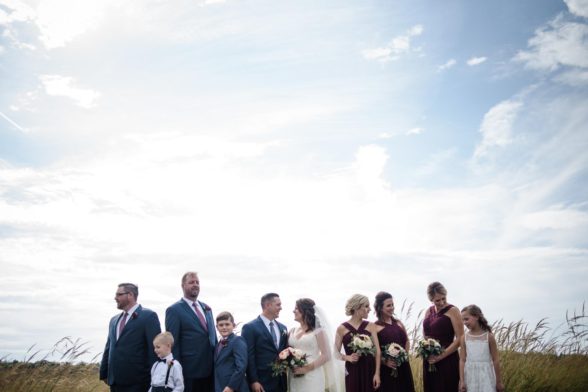 KEVIN-STACY-NOAHS-EVENT-VENUE-OMAHA-WEDDING-PHOTOGRAPHER-013.jpg