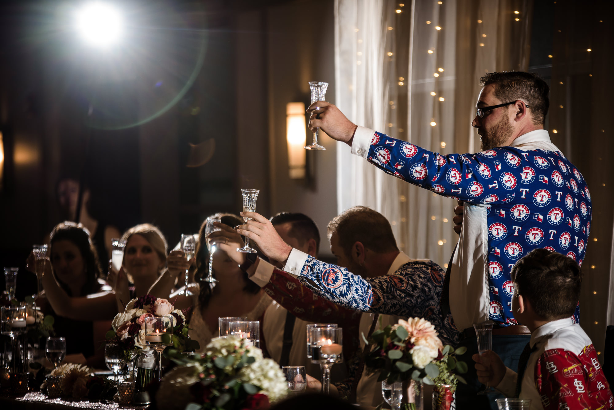 KEVIN-STACY-NOAHS-EVENT-VENUE-OMAHA-WEDDING-PHOTOGRAPHER-026.jpg