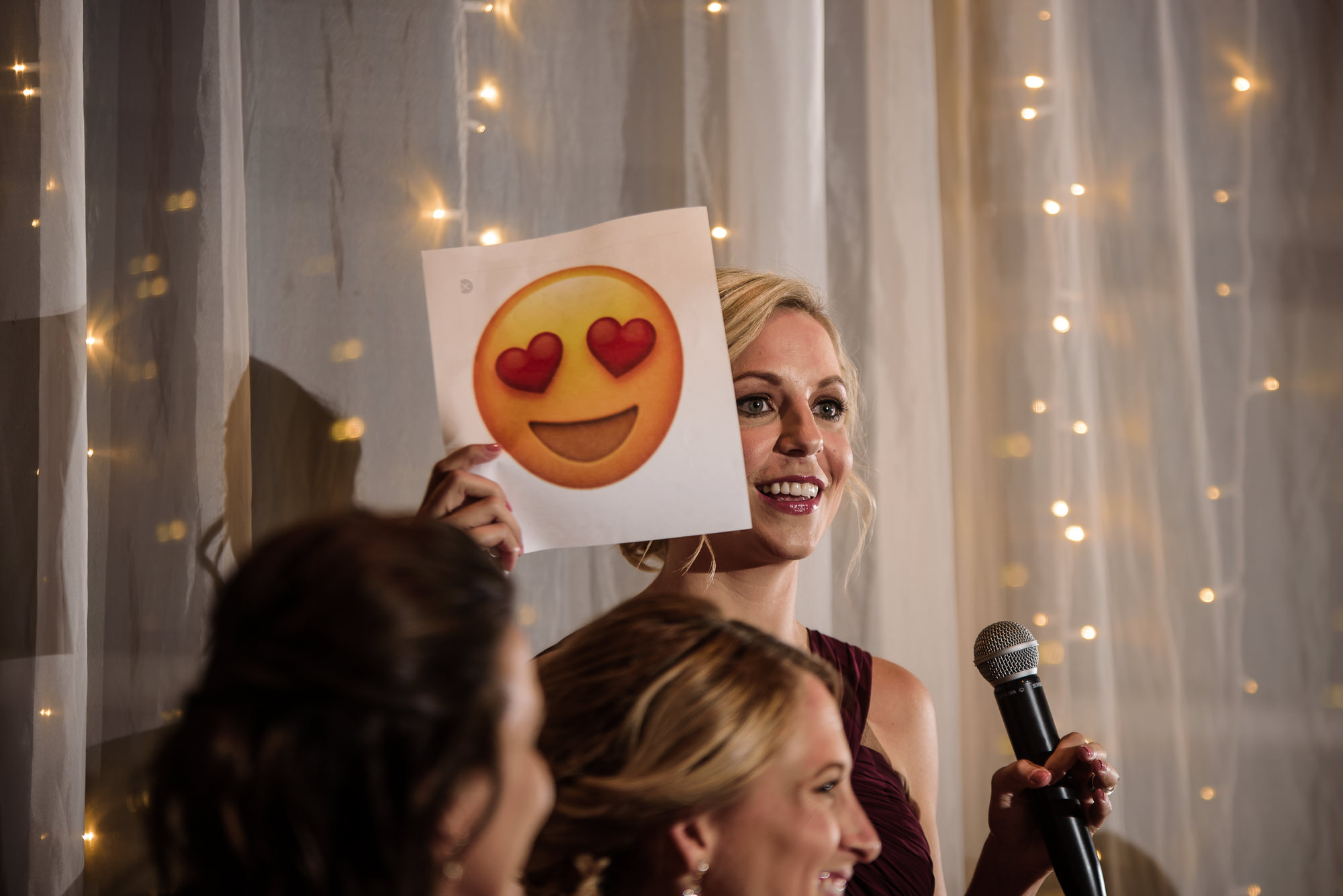 KEVIN-STACY-NOAHS-EVENT-VENUE-OMAHA-WEDDING-PHOTOGRAPHER-027.jpg