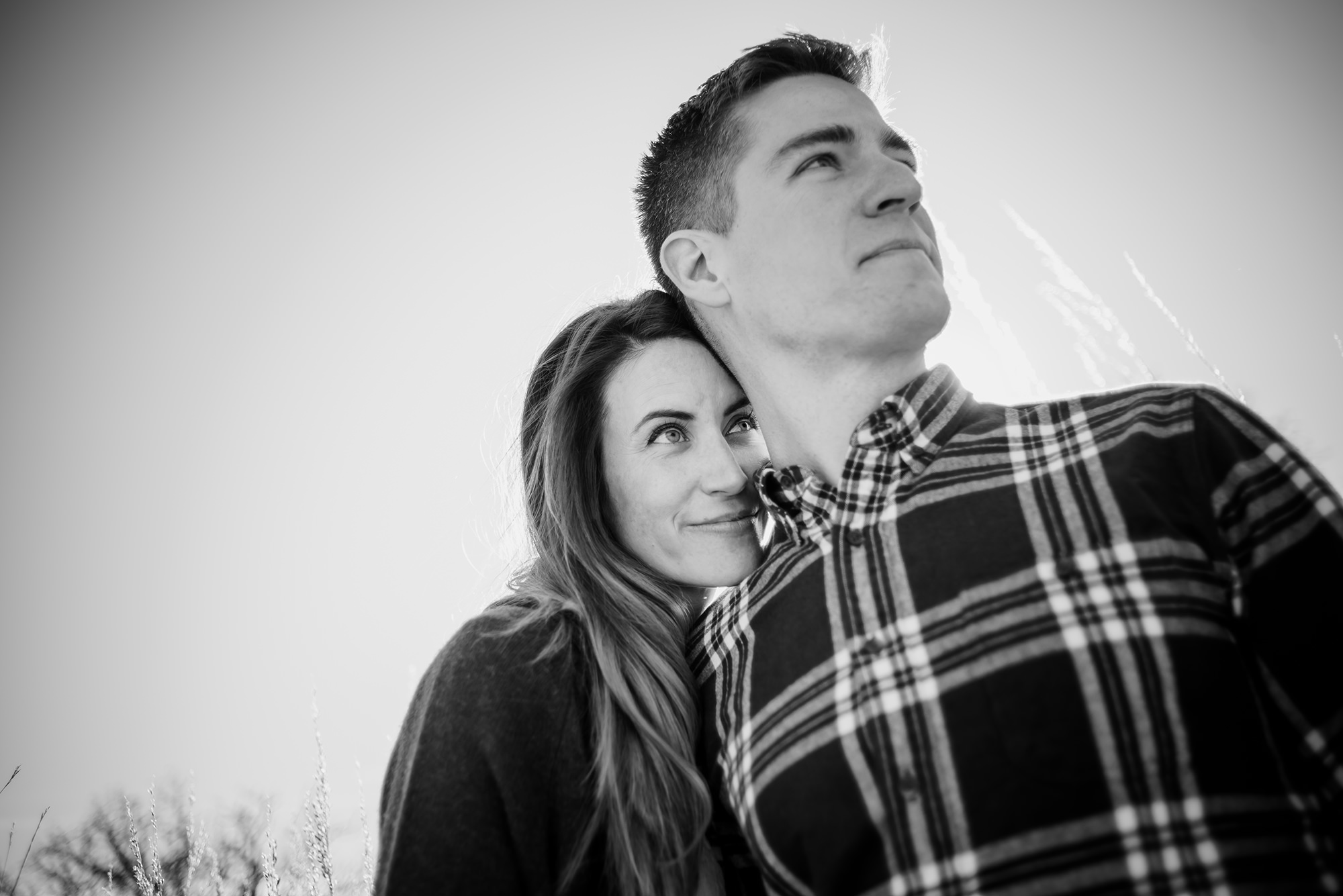 crescent-iowa-engagement-session-omaha-wedding-photographer.jpg
