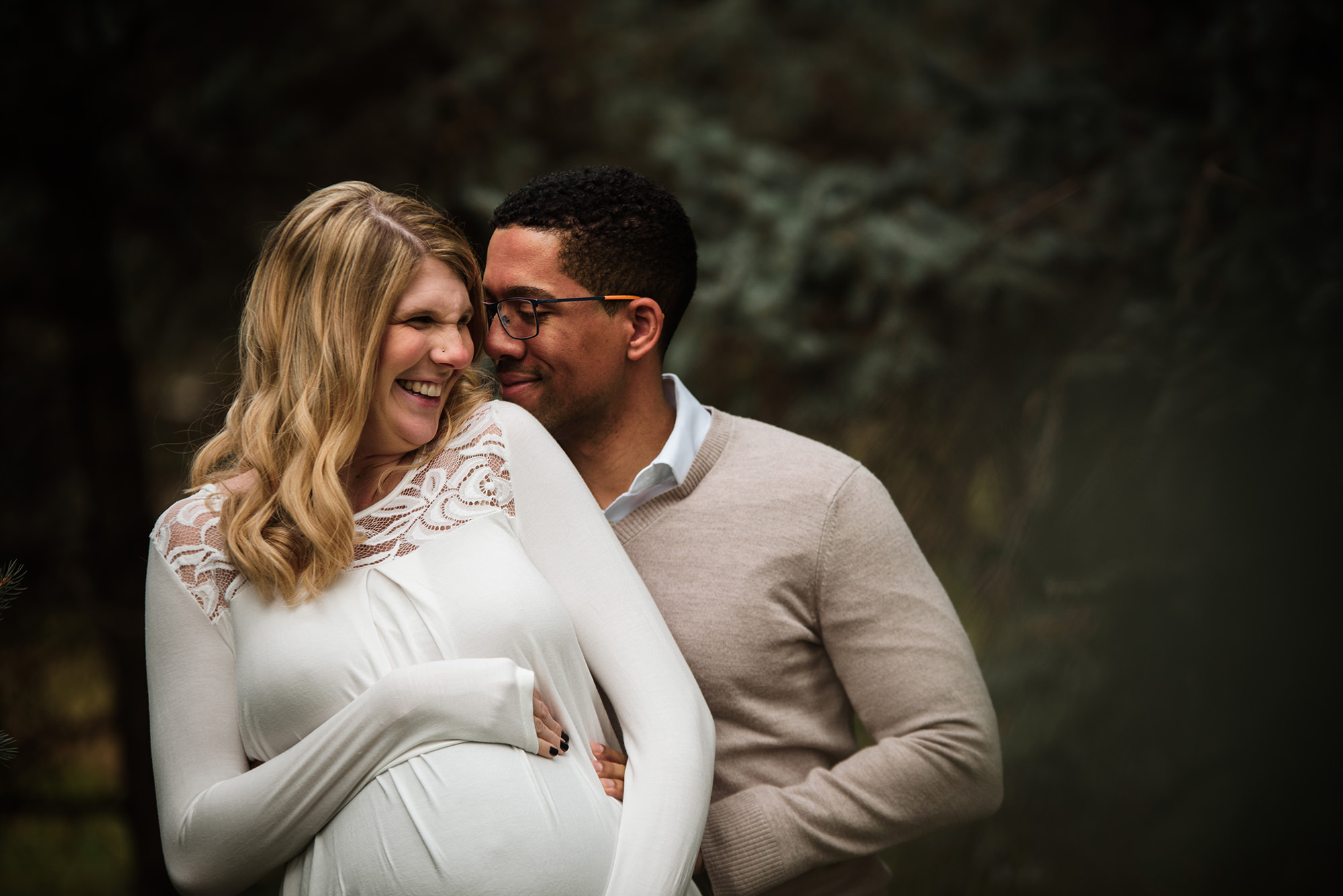 omaha-maternity-photos-memorial-park.jpg