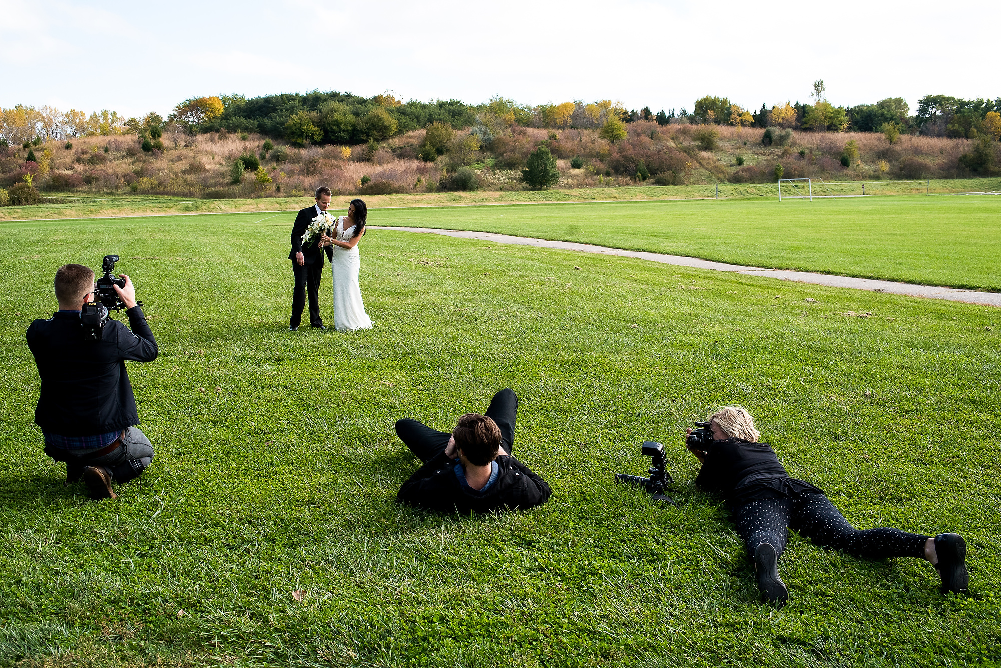 lake-zorinksy-omaha-wedding-photographer-mckenzie-ring.JPG