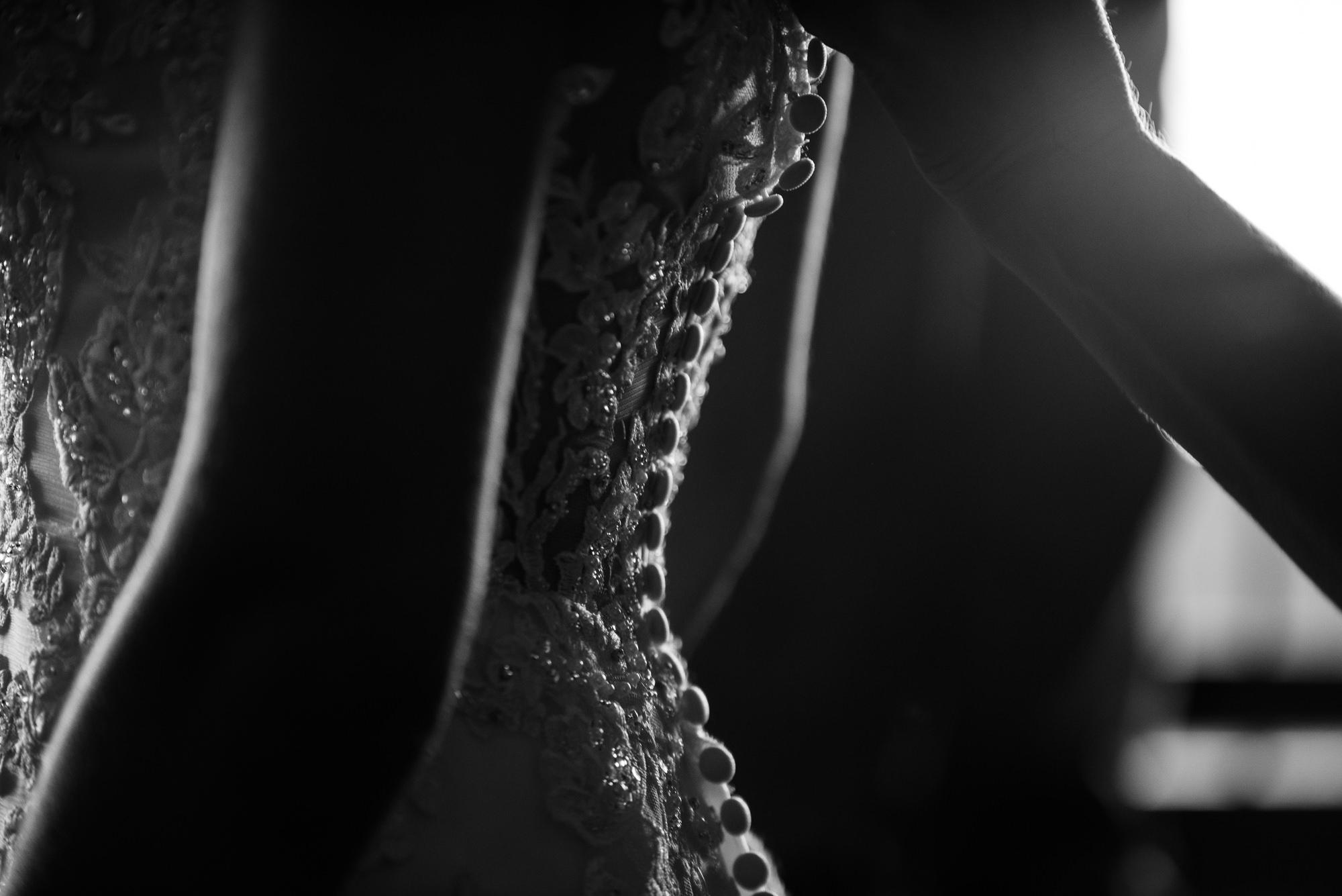 DAKOTA-DUNES-WEDDING-SOUTH-DAKOTA-WEDDING-PHOTOGRAPHER-0004.jpg