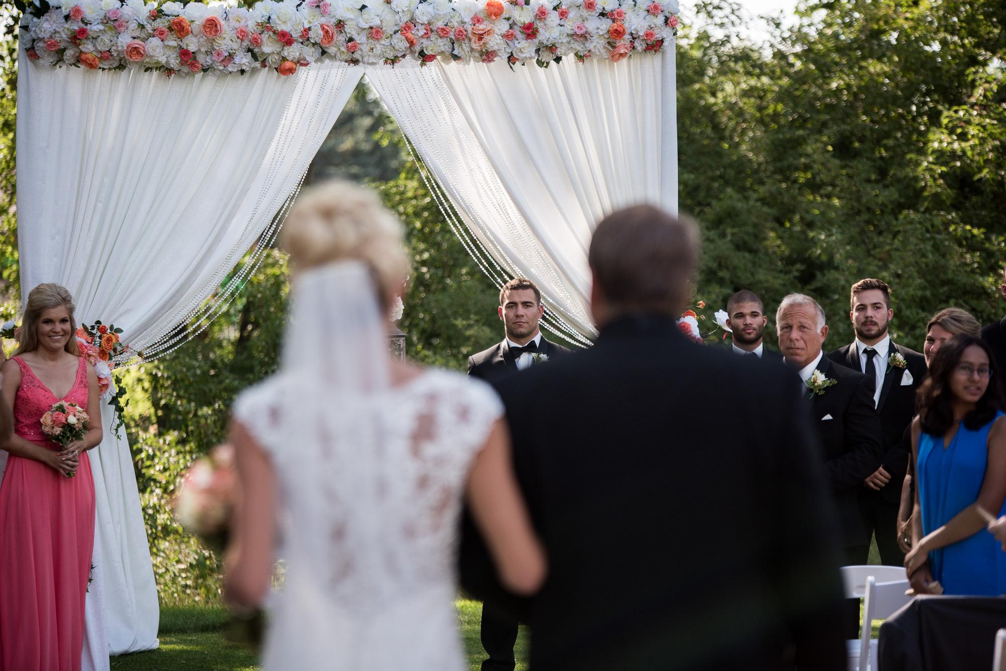 DAKOTA-DUNES-WEDDING-SOUTH-DAKOTA-WEDDING-PHOTOGRAPHER-0015.jpg