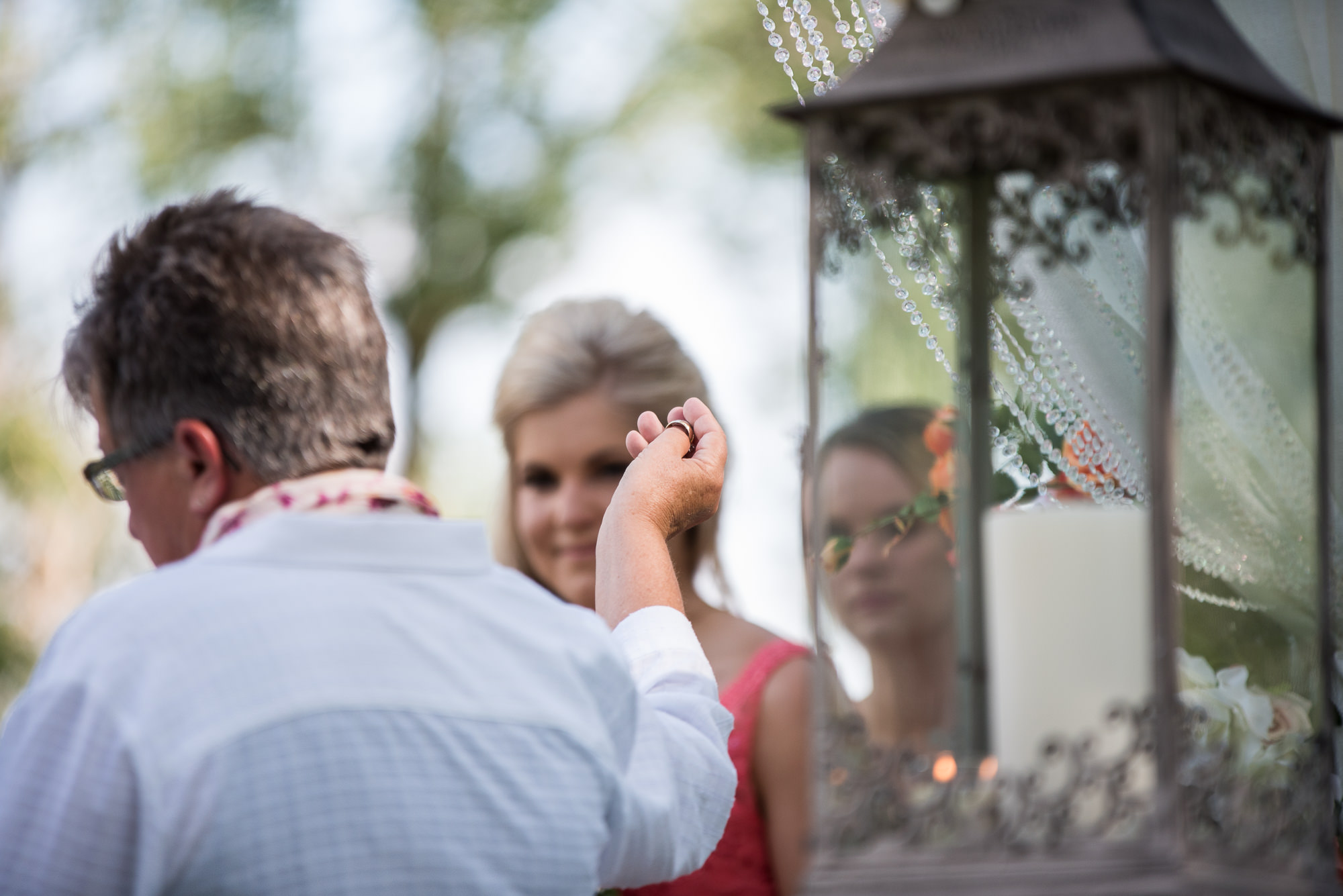 DAKOTA-DUNES-WEDDING-SOUTH-DAKOTA-WEDDING-PHOTOGRAPHER-0017.jpg