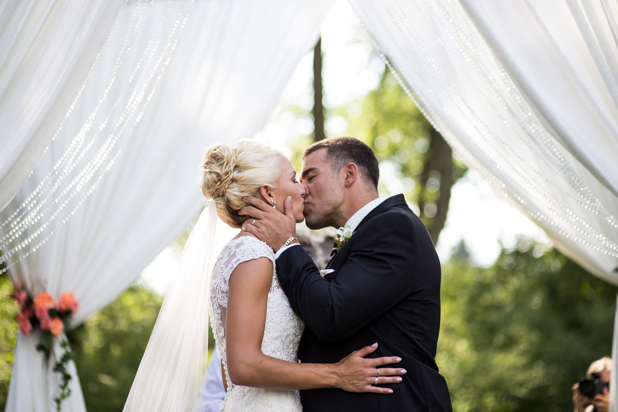 DAKOTA-DUNES-WEDDING-SOUTH-DAKOTA-WEDDING-PHOTOGRAPHER-0018.jpg